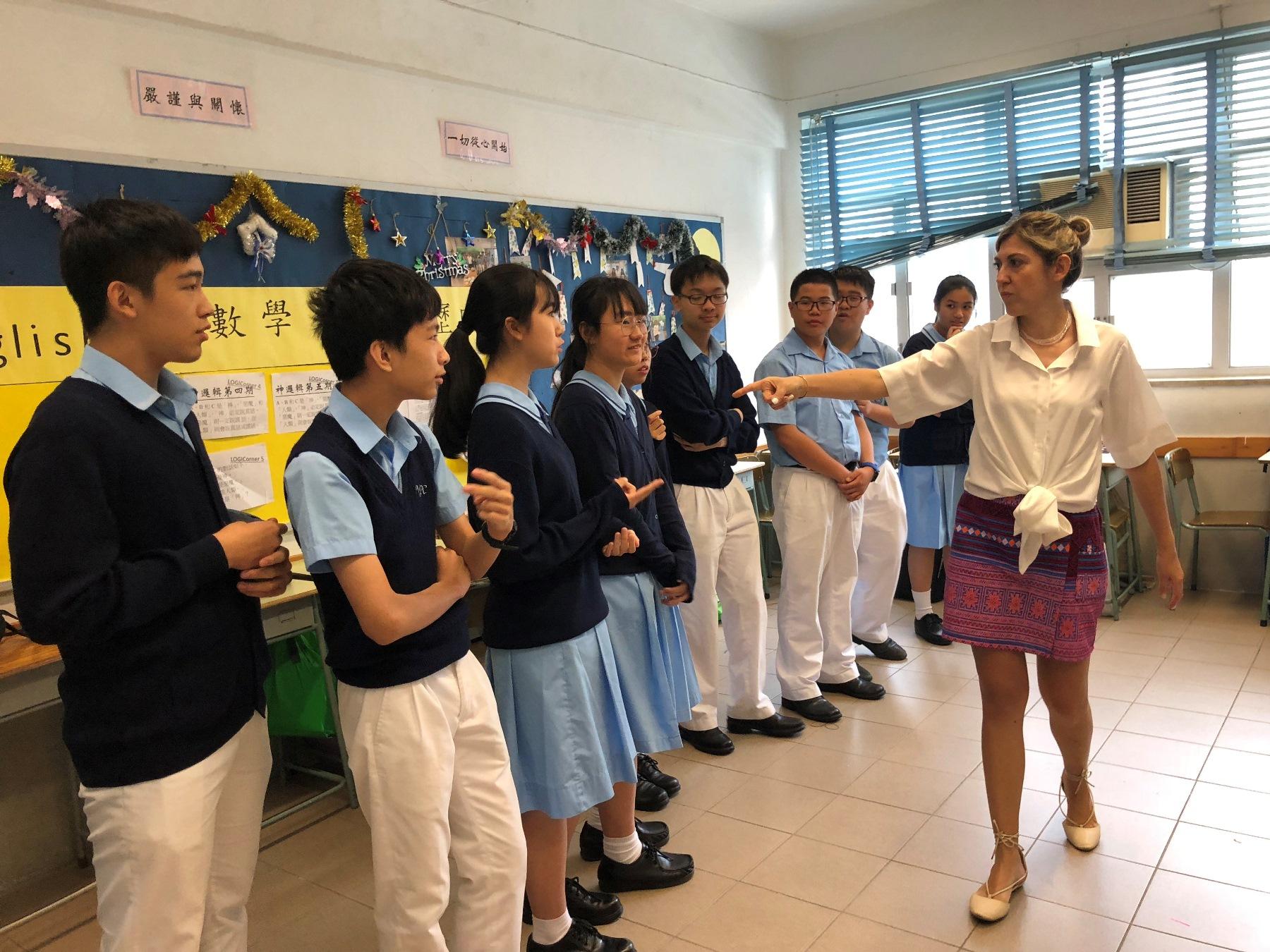 http://npc.edu.hk/sites/default/files/img_3561.jpg