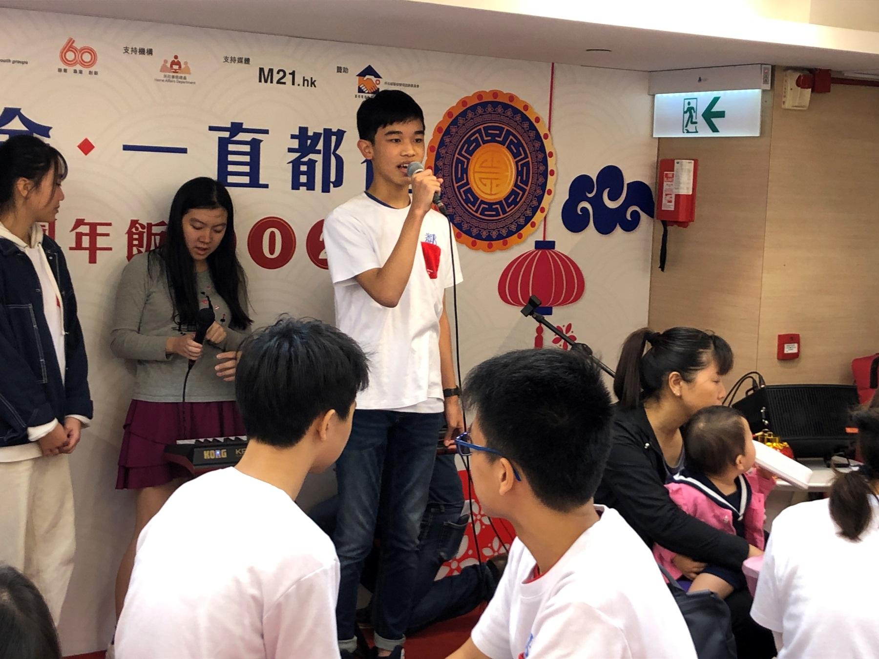 http://npc.edu.hk/sites/default/files/img_3583_1.jpg