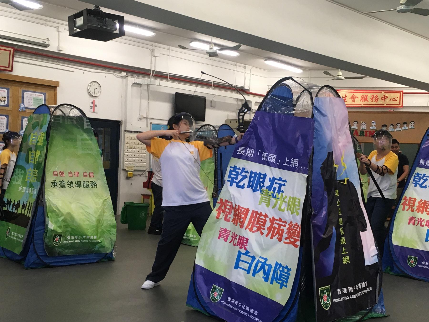 http://npc.edu.hk/sites/default/files/img_3684.jpg