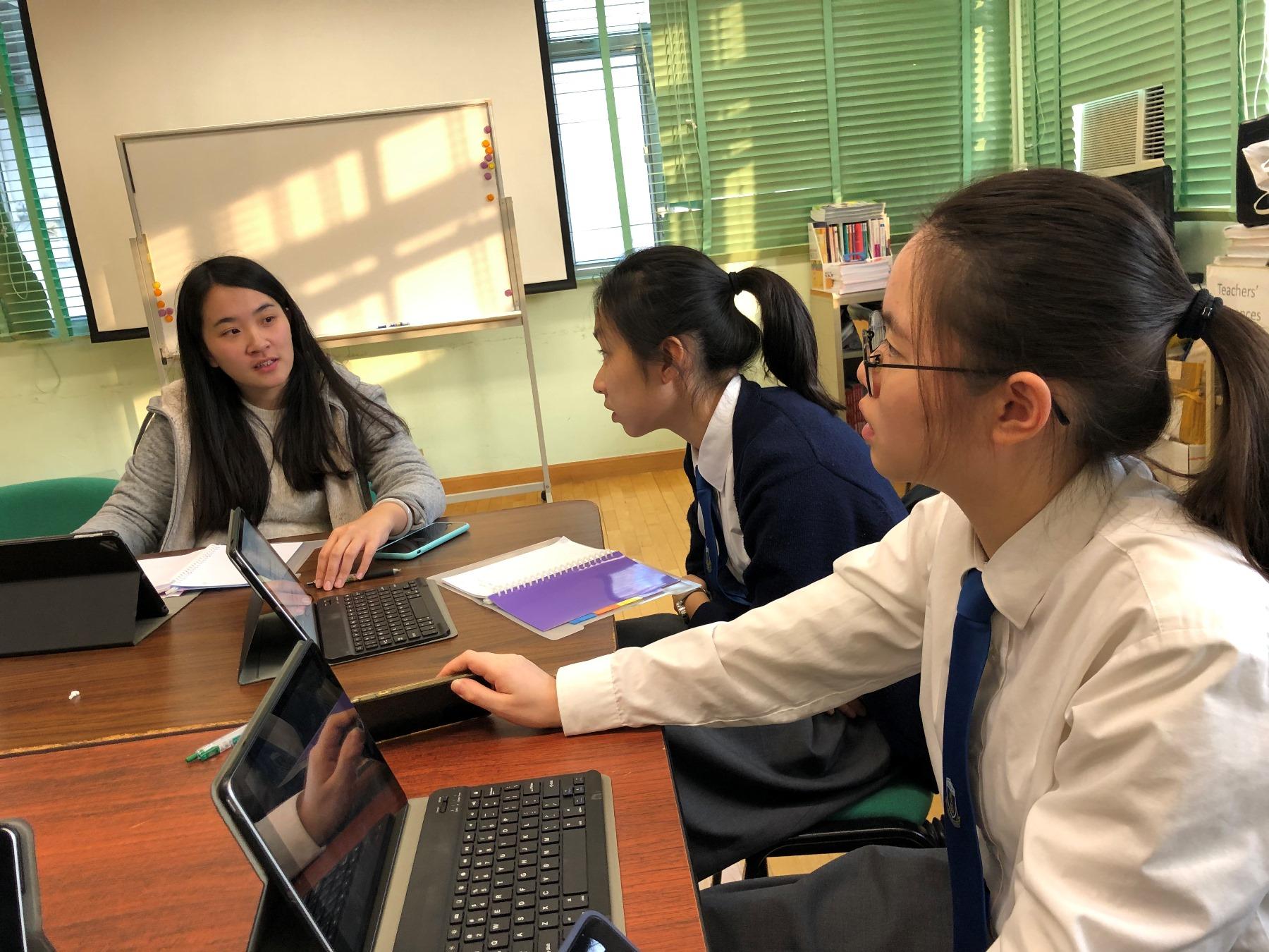 https://npc.edu.hk/sites/default/files/img_3807.jpg
