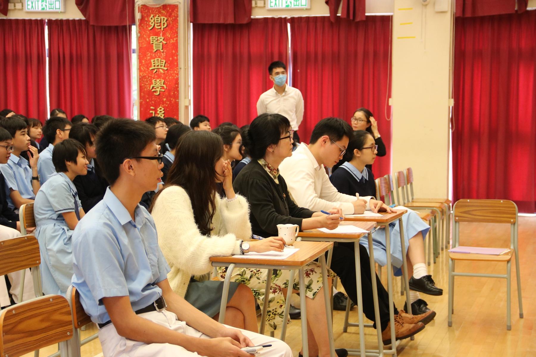 http://npc.edu.hk/sites/default/files/img_3973.jpg