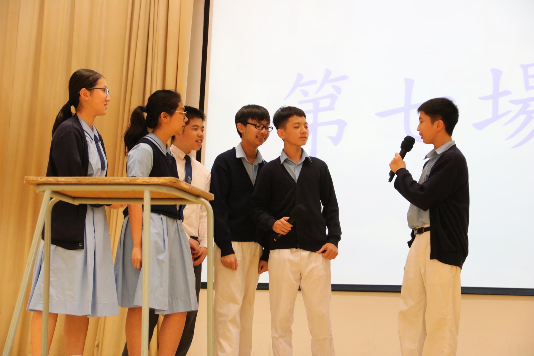 http://npc.edu.hk/sites/default/files/img_3990.jpg