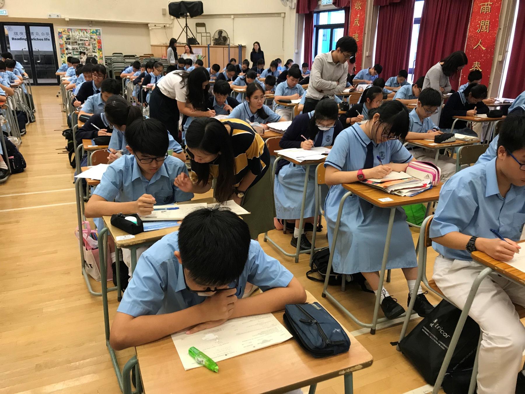 http://npc.edu.hk/sites/default/files/img_4051_2.jpg