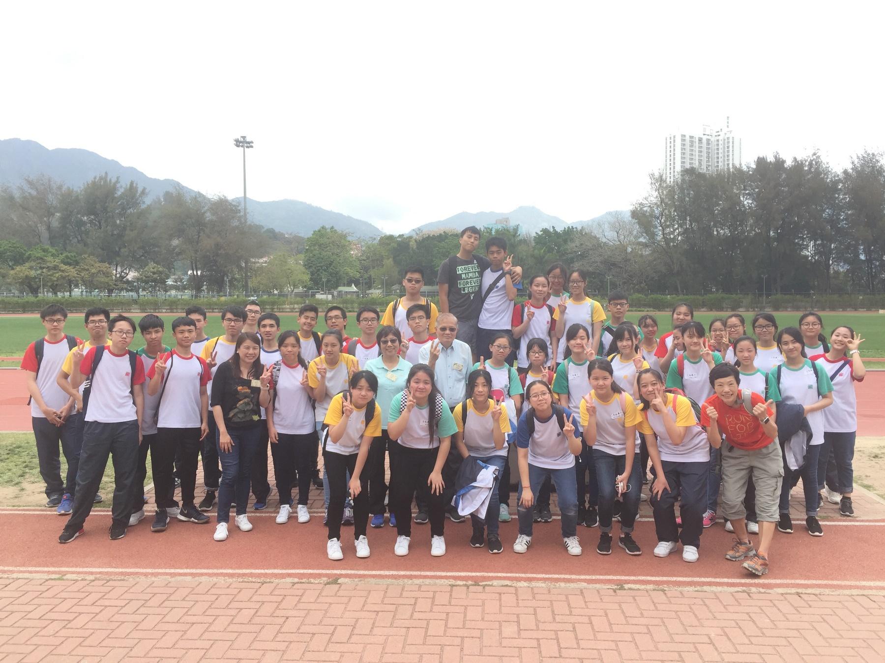http://npc.edu.hk/sites/default/files/img_4487.jpg