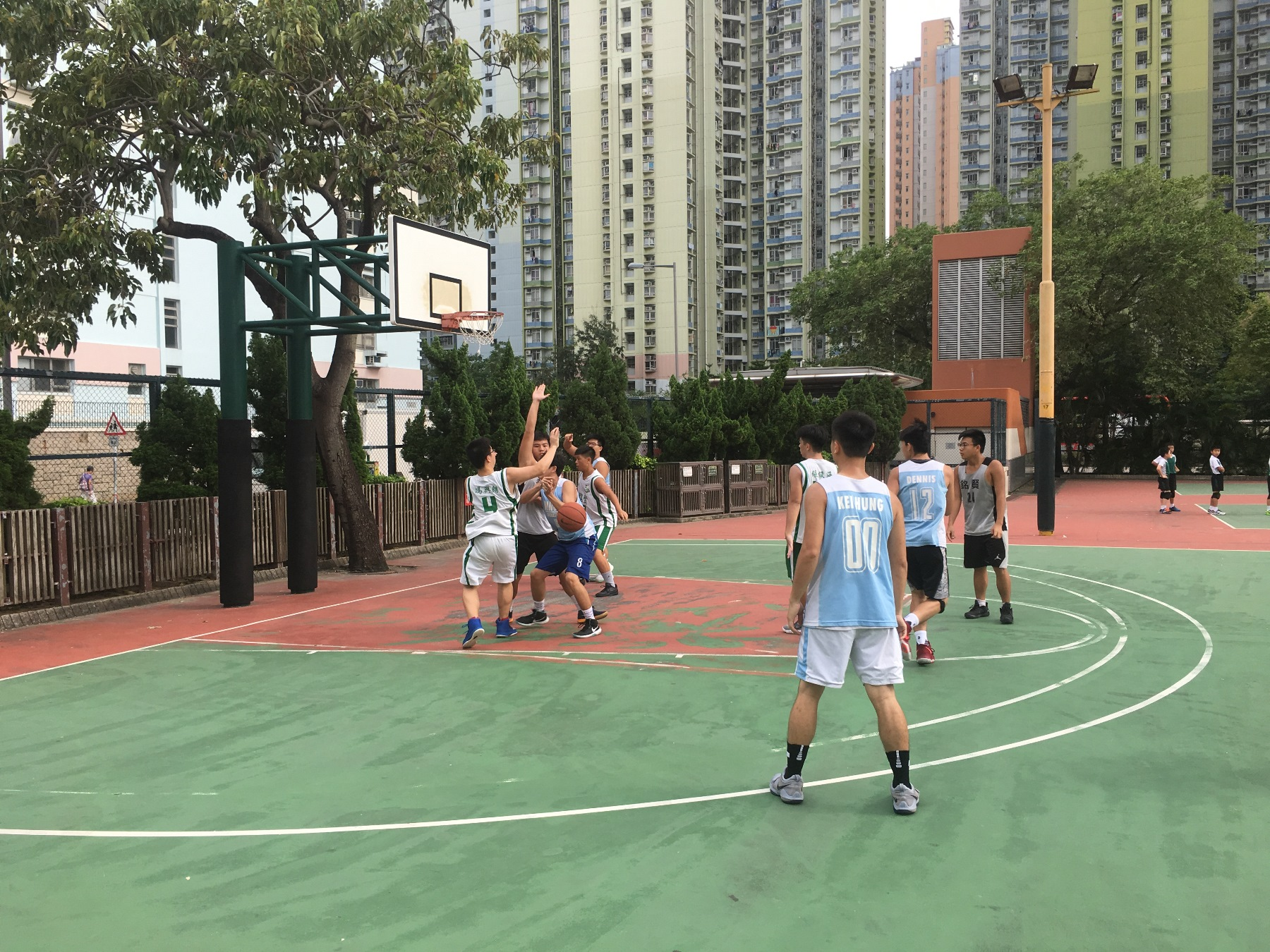 http://npc.edu.hk/sites/default/files/img_4633.jpg
