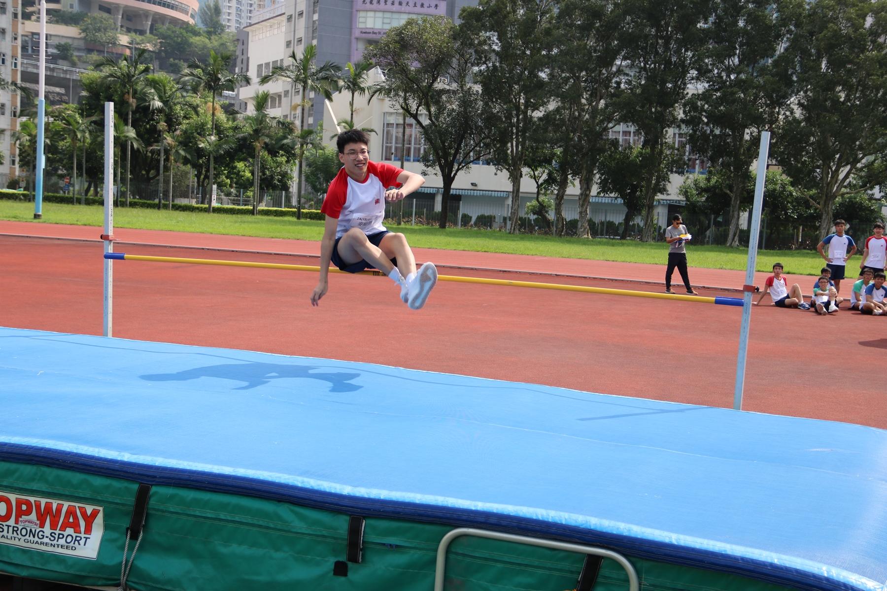 http://npc.edu.hk/sites/default/files/img_4656_1.jpg