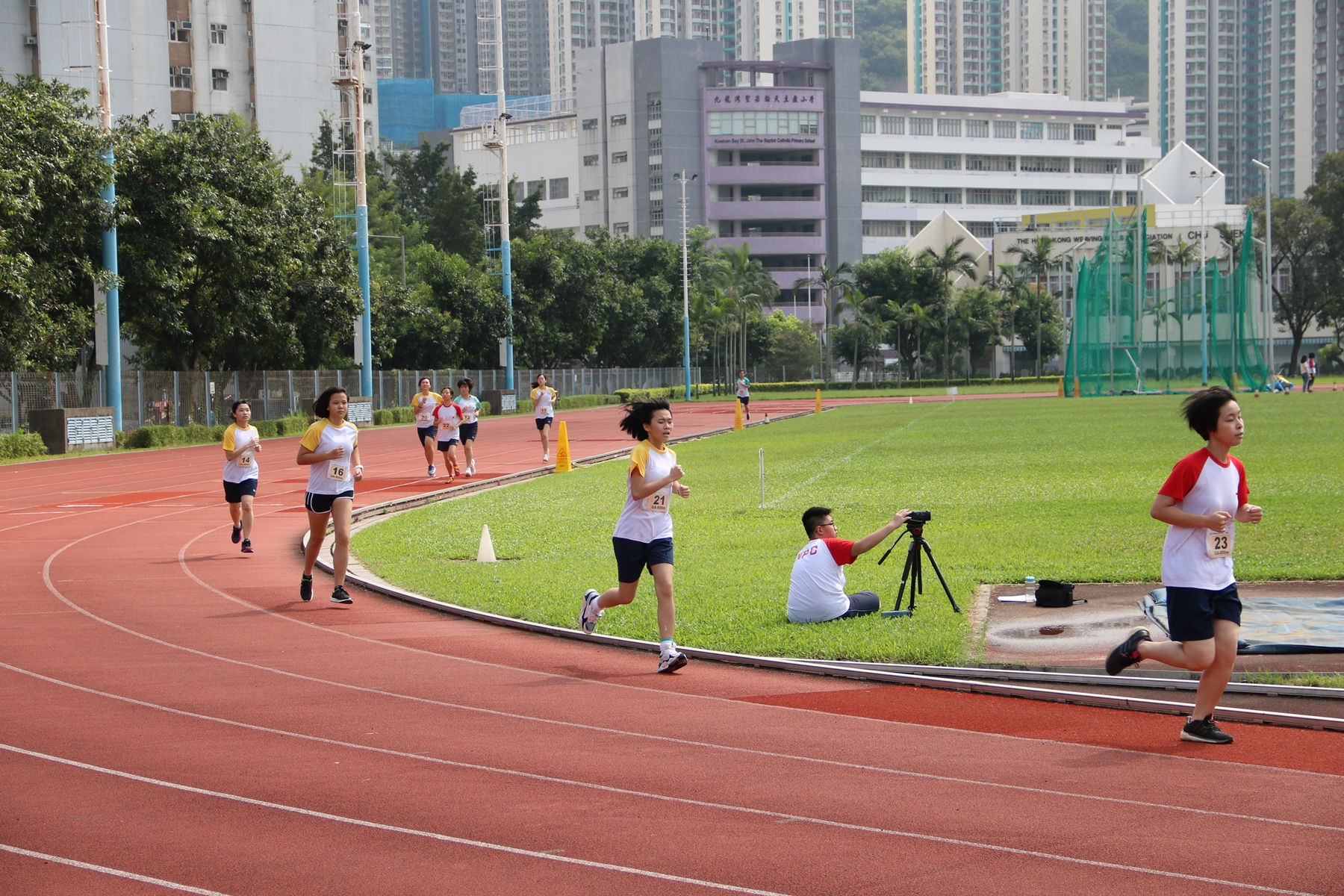 http://npc.edu.hk/sites/default/files/img_4776.jpg