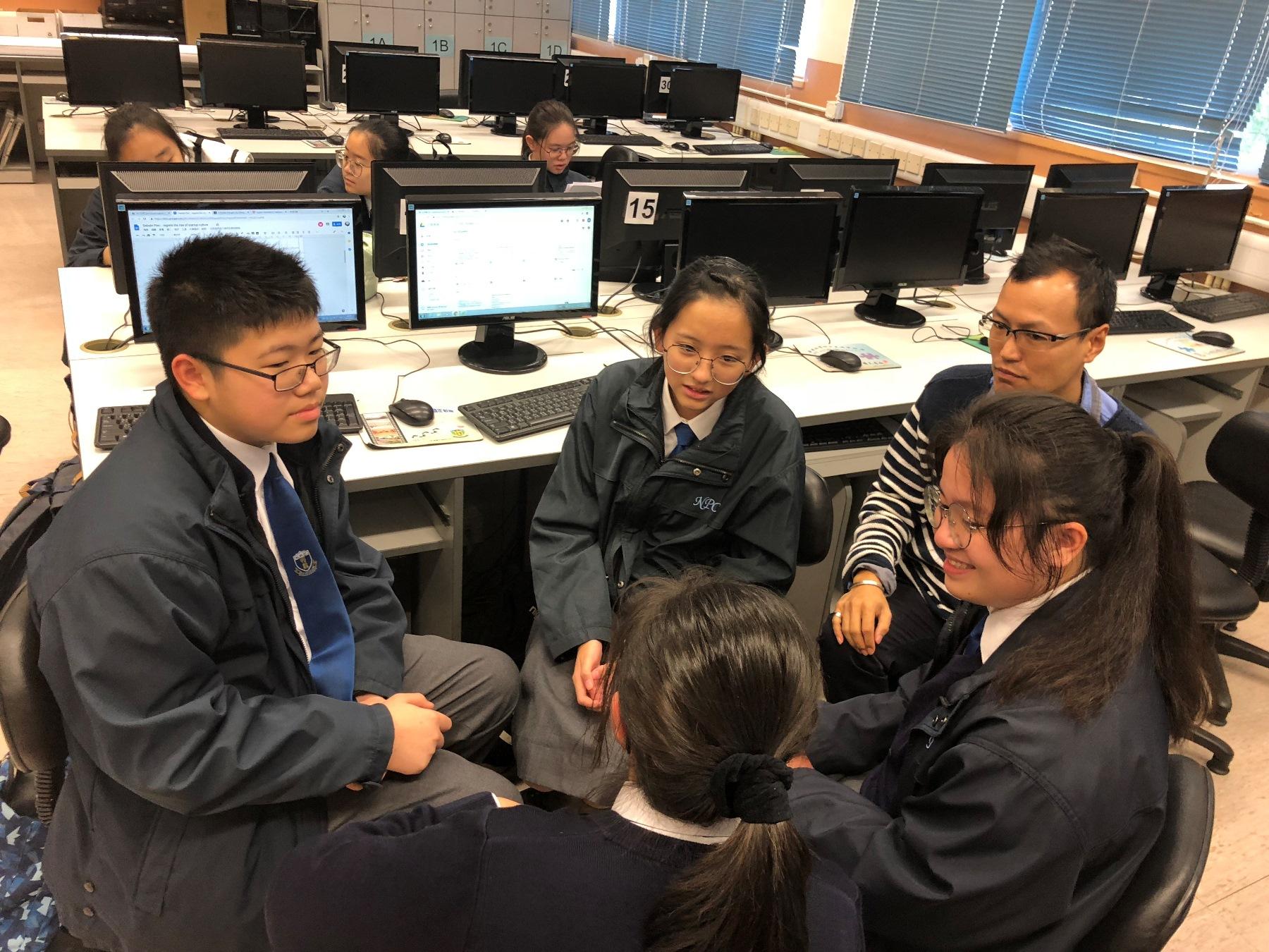 http://npc.edu.hk/sites/default/files/img_4967.jpg