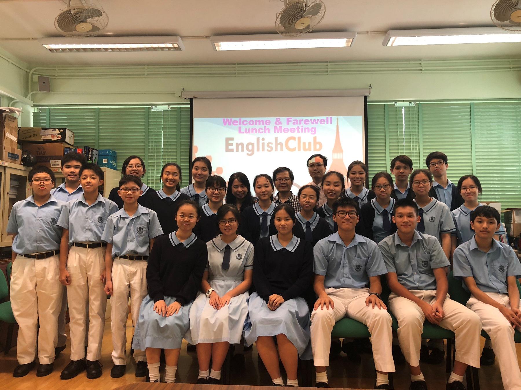 http://npc.edu.hk/sites/default/files/img_5156_1.jpg