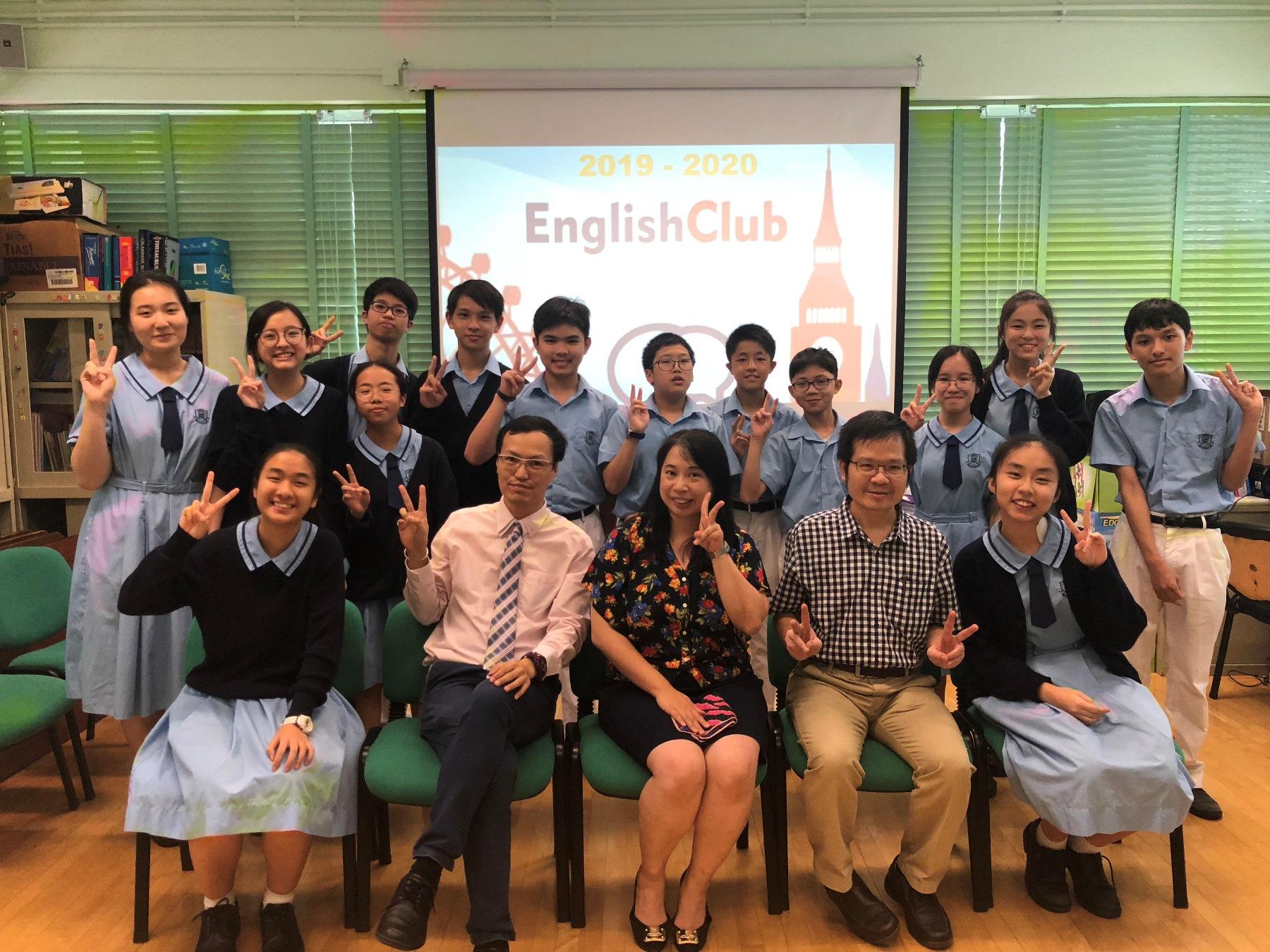 http://npc.edu.hk/sites/default/files/img_5169_2.jpg