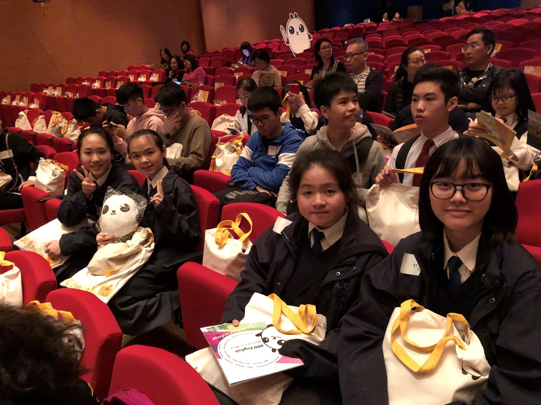 http://npc.edu.hk/sites/default/files/img_5521_1.jpg