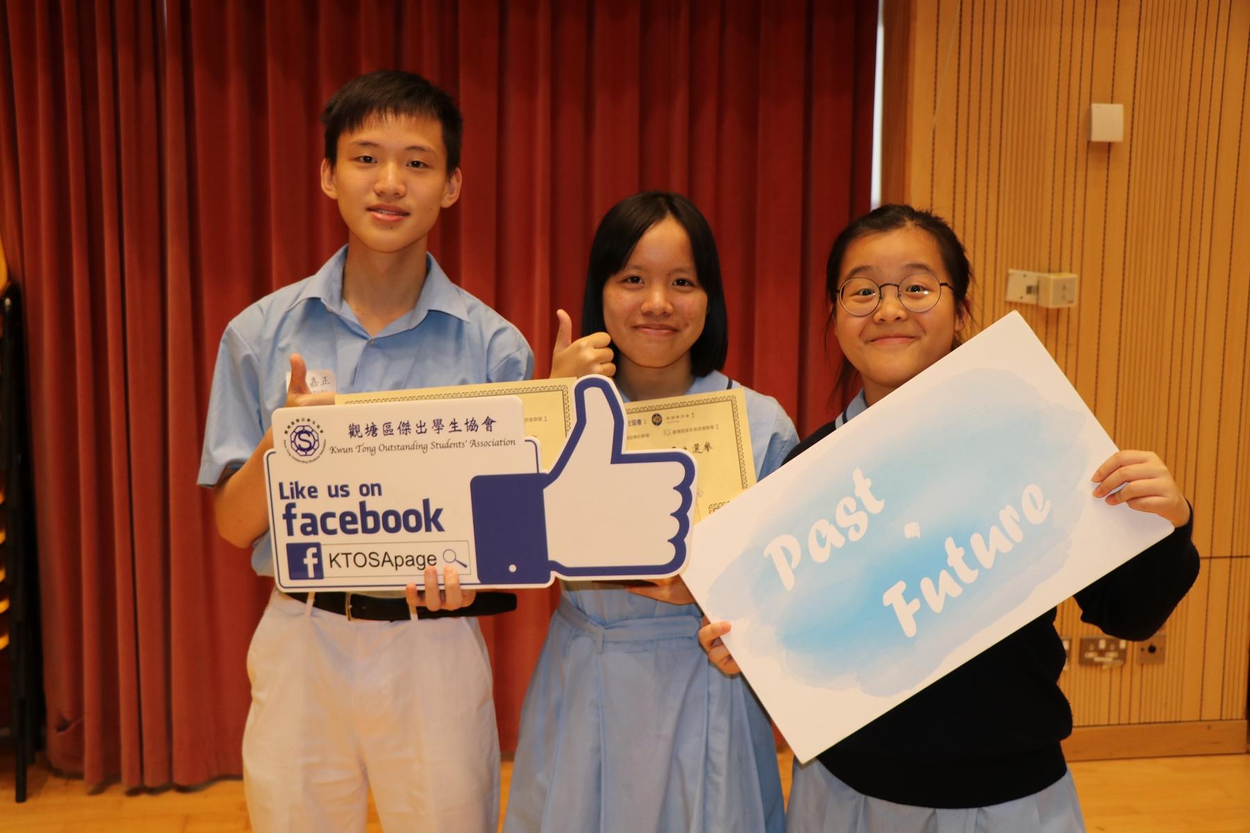 http://npc.edu.hk/sites/default/files/img_5821.jpg