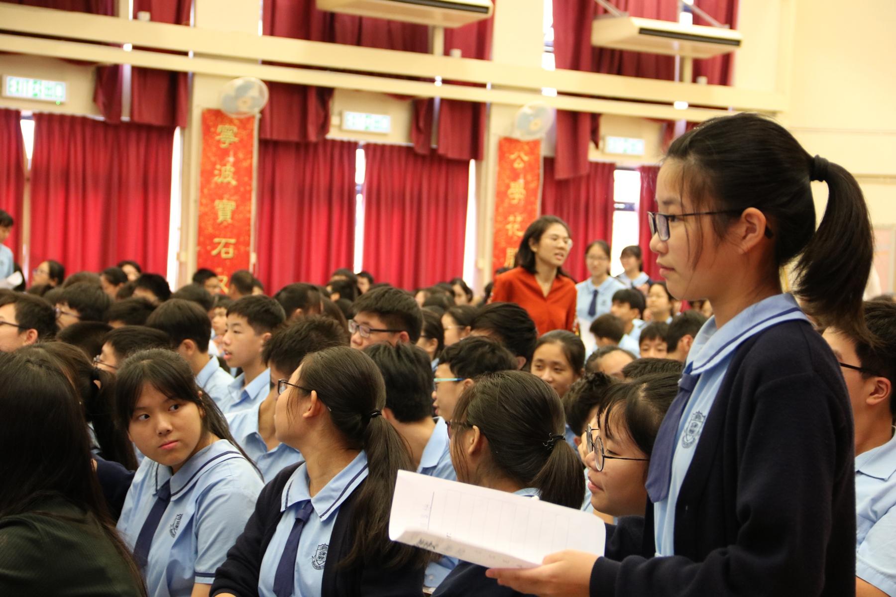 https://npc.edu.hk/sites/default/files/img_6027.jpg