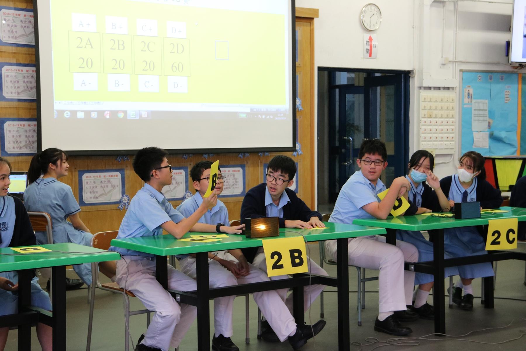 http://npc.edu.hk/sites/default/files/img_6120.jpg