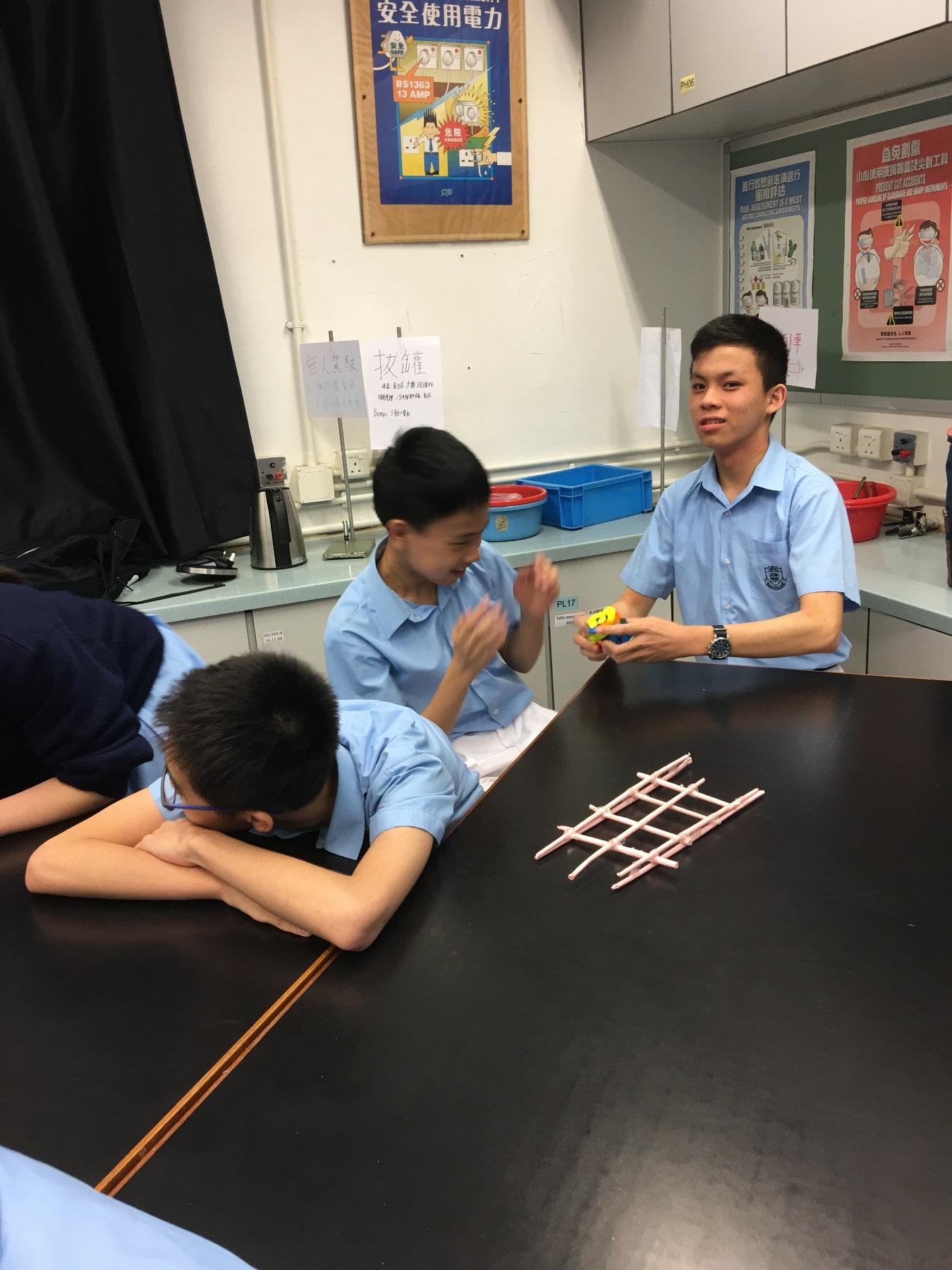 http://npc.edu.hk/sites/default/files/img_6393_1.jpg