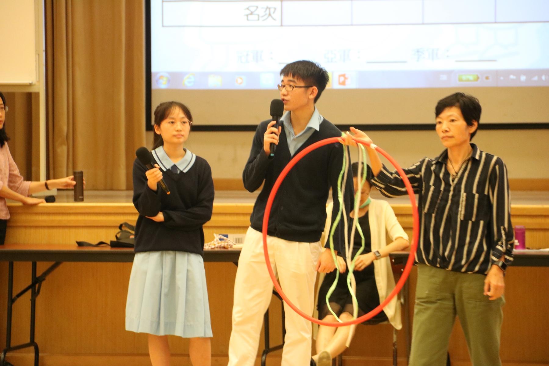 http://npc.edu.hk/sites/default/files/img_6403.jpg