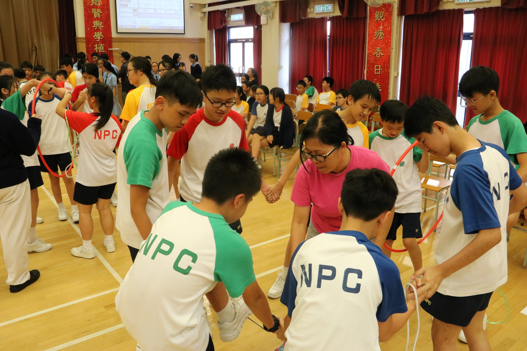 http://npc.edu.hk/sites/default/files/img_6411.jpg