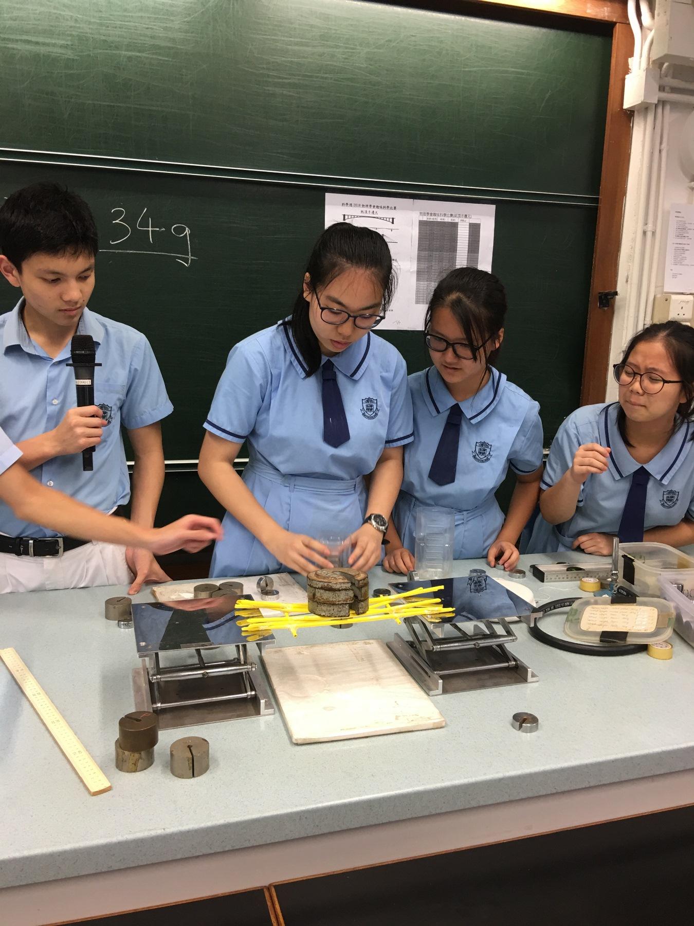http://npc.edu.hk/sites/default/files/img_6421.jpg
