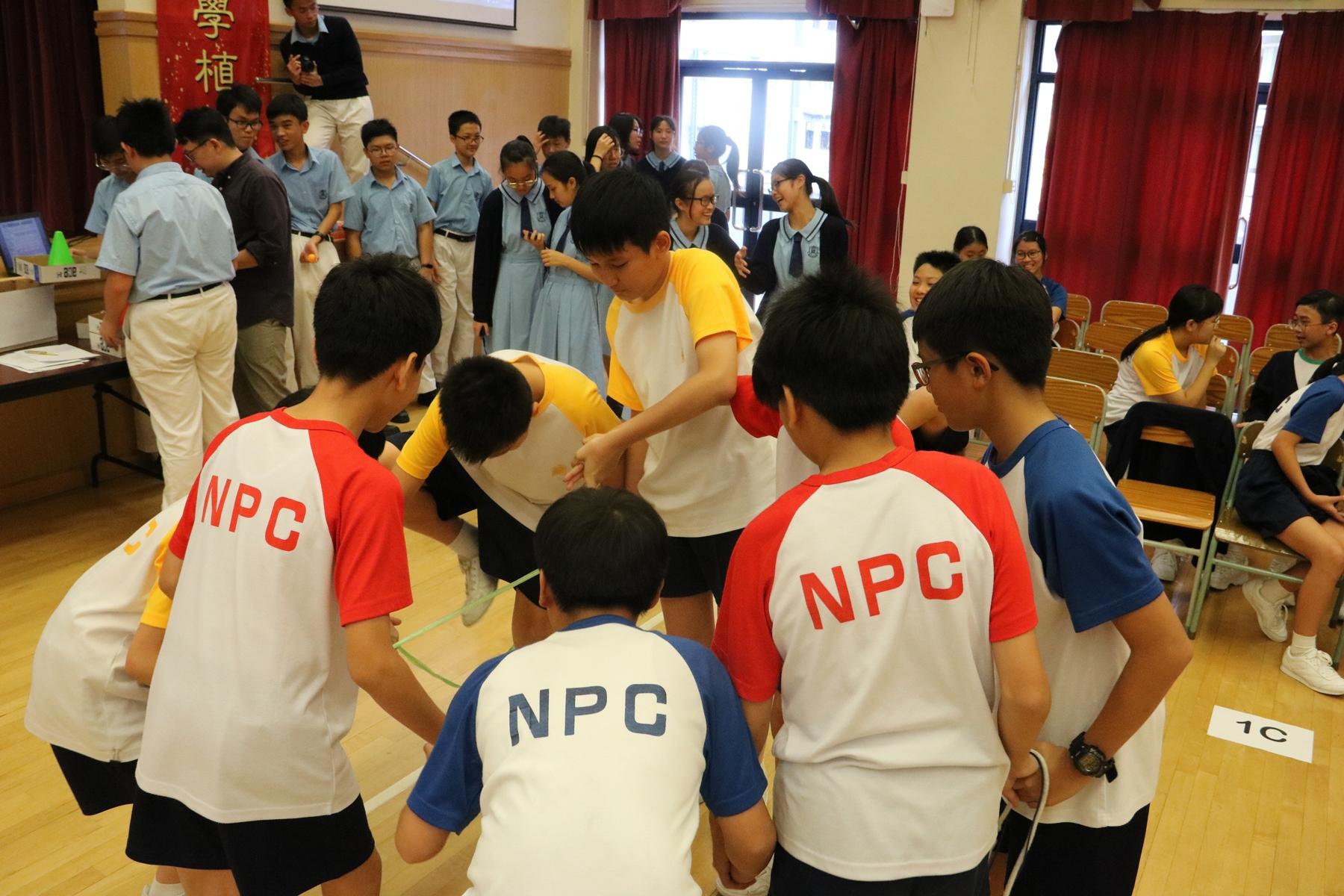 http://npc.edu.hk/sites/default/files/img_6423_1.jpg