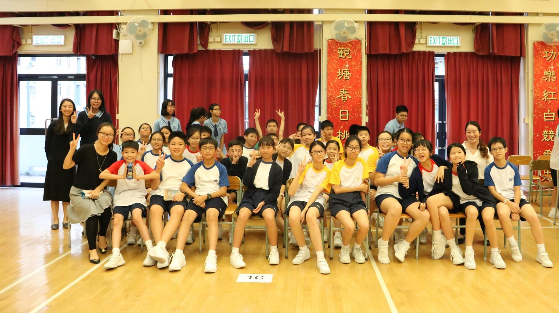 http://npc.edu.hk/sites/default/files/img_6493.jpg