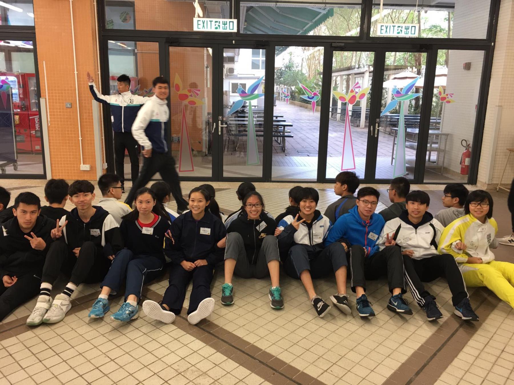 http://npc.edu.hk/sites/default/files/img_6497.jpg