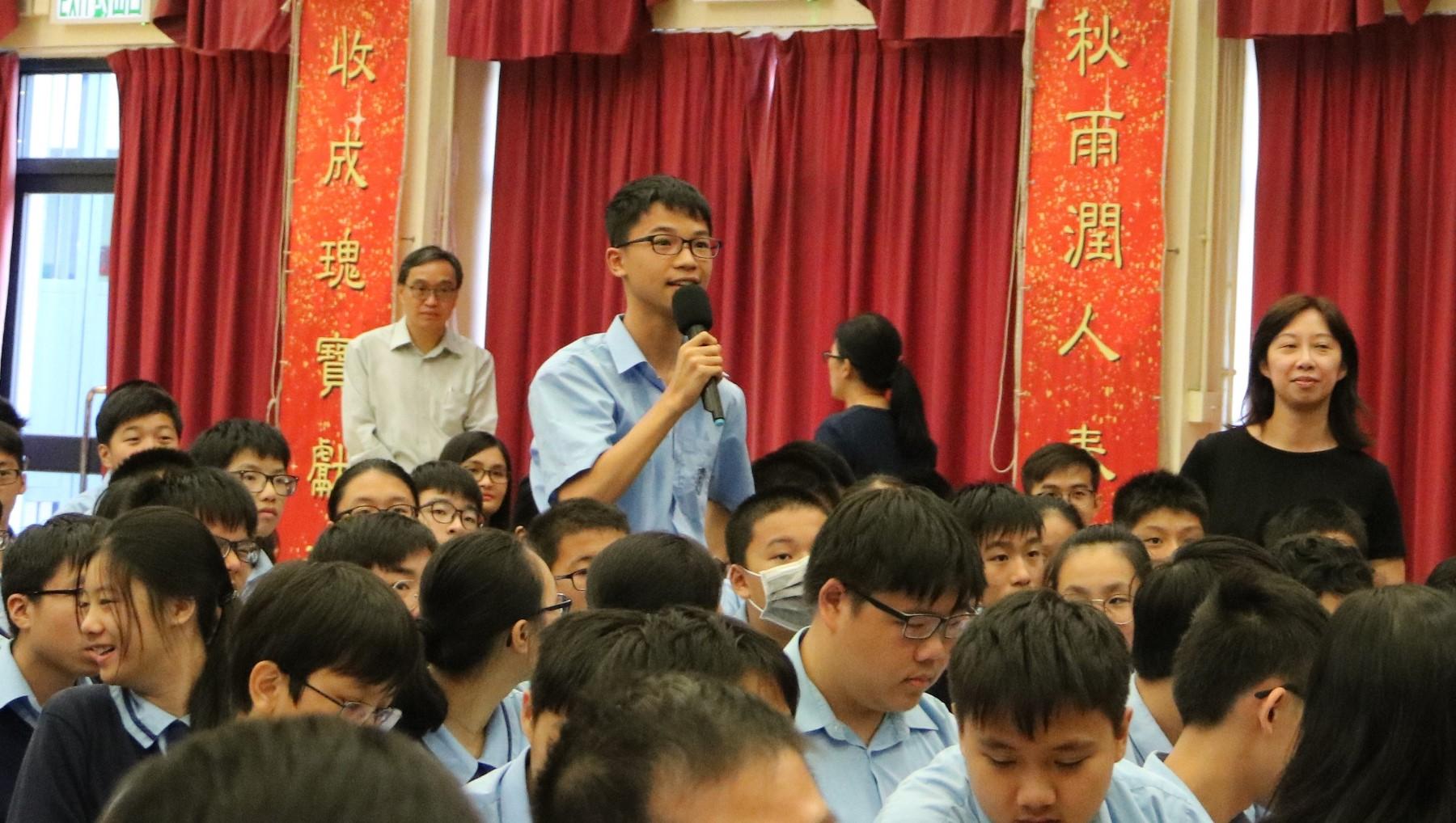 http://npc.edu.hk/sites/default/files/img_6727.jpg