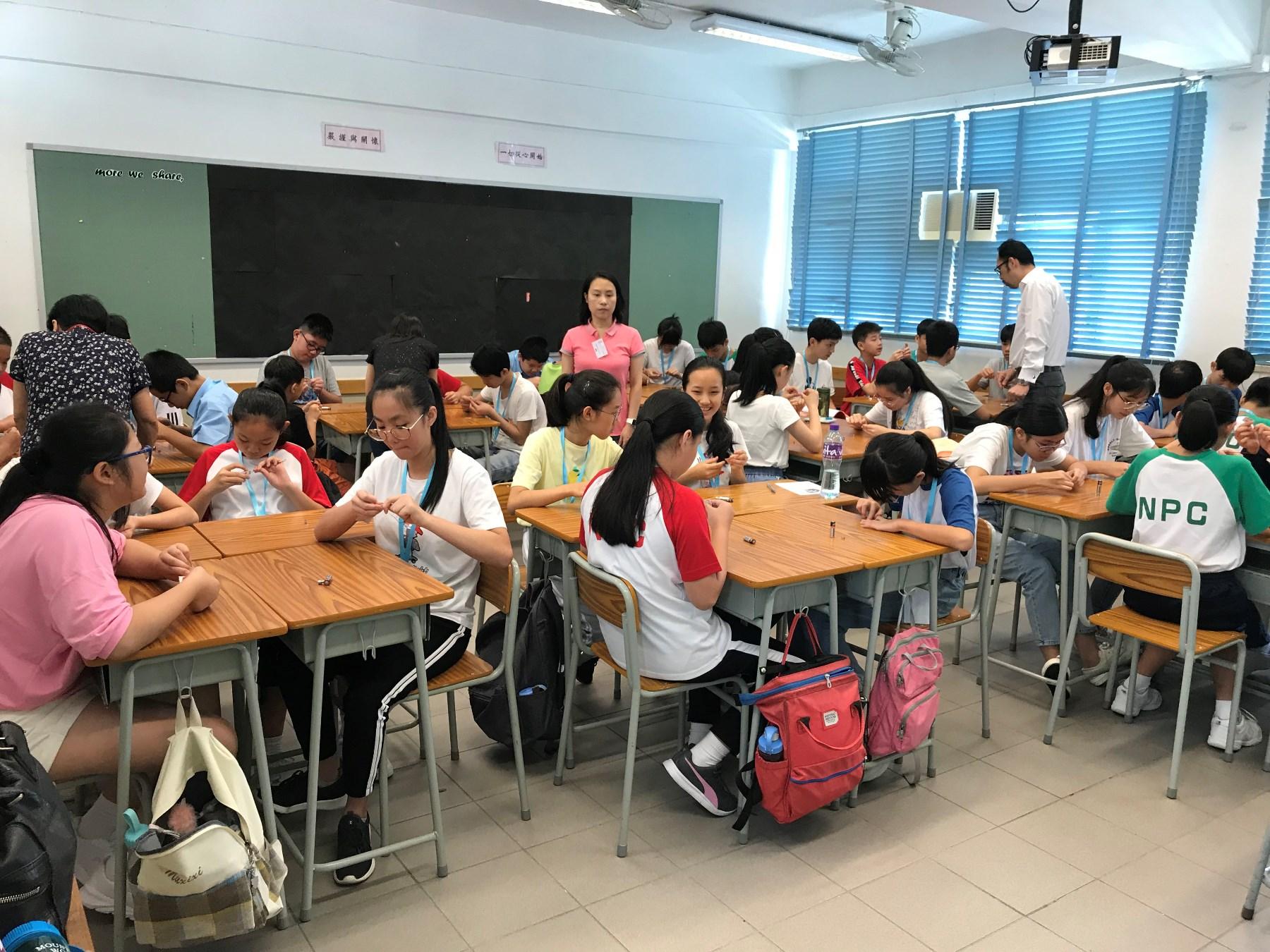 https://npc.edu.hk/sites/default/files/img_6857_2.jpg