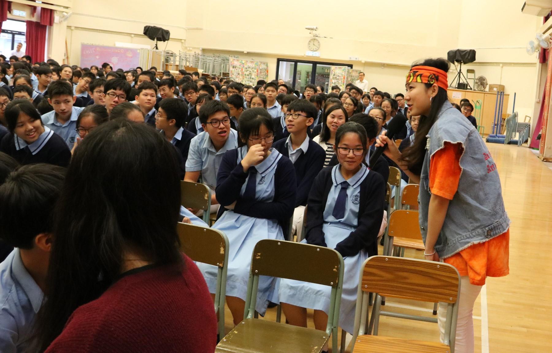 http://npc.edu.hk/sites/default/files/img_6890.jpg