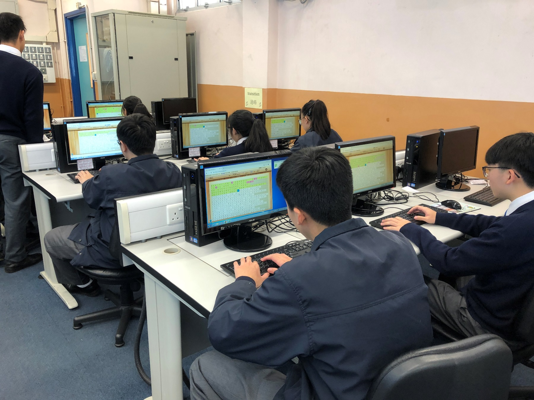 http://npc.edu.hk/sites/default/files/img_6896.jpg