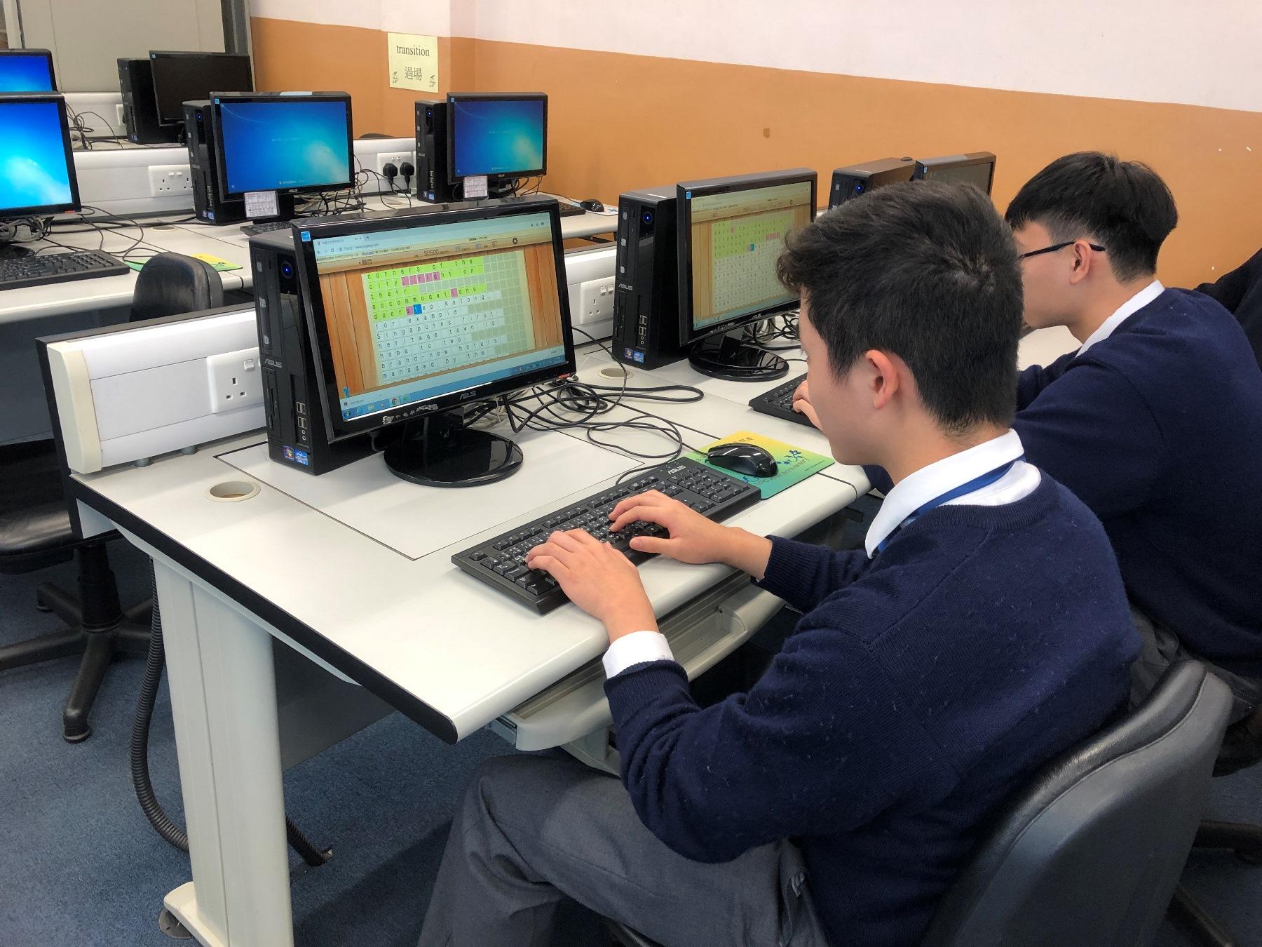 http://npc.edu.hk/sites/default/files/img_6901.jpg