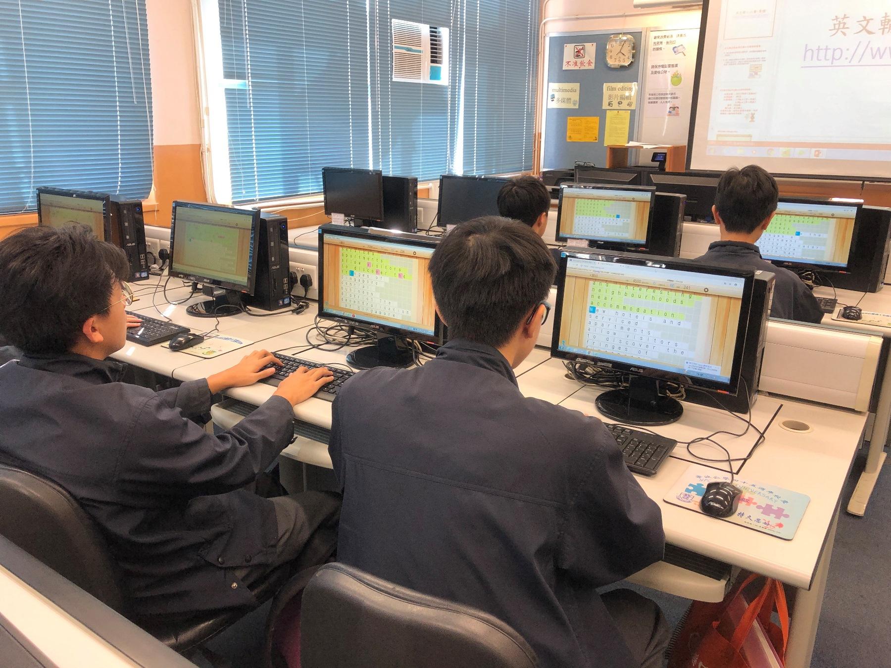 http://npc.edu.hk/sites/default/files/img_6902.jpg