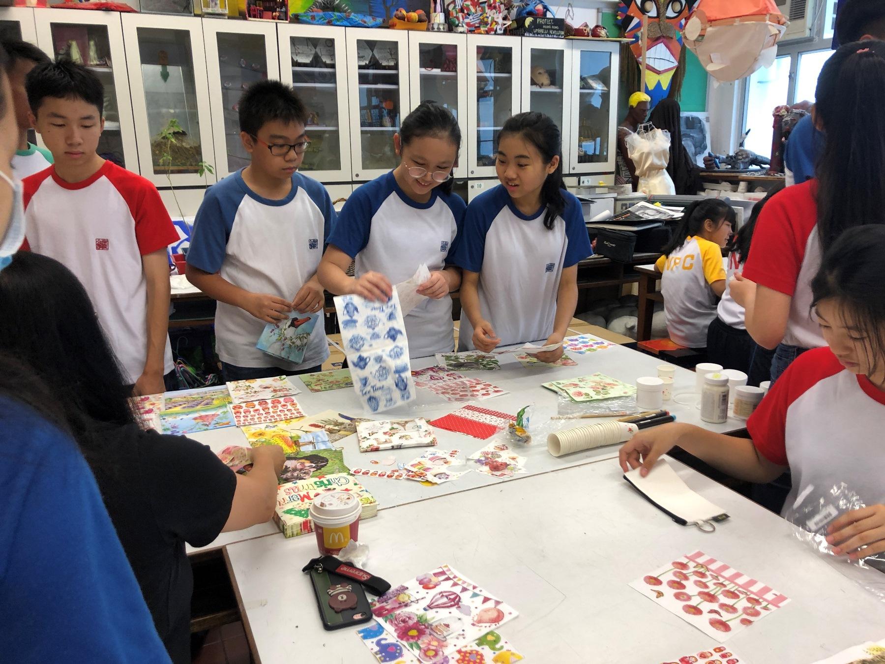 http://npc.edu.hk/sites/default/files/img_6959_1.jpg