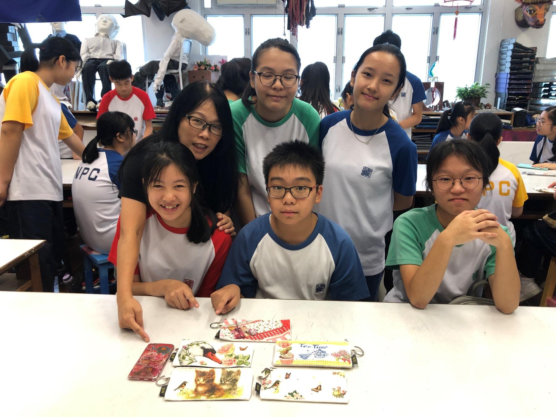 http://npc.edu.hk/sites/default/files/img_7008_2.jpg