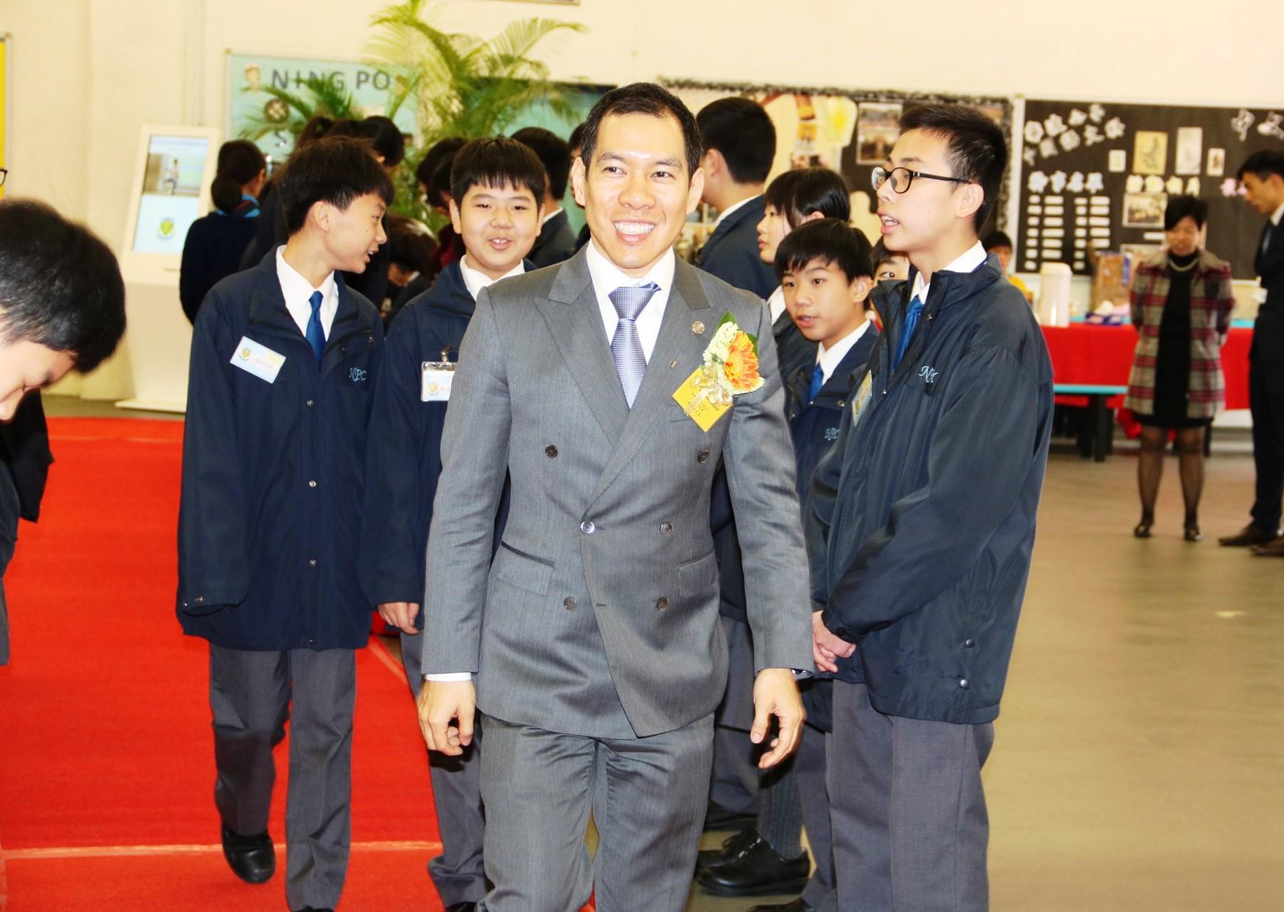 http://npc.edu.hk/sites/default/files/img_7015_1.jpg