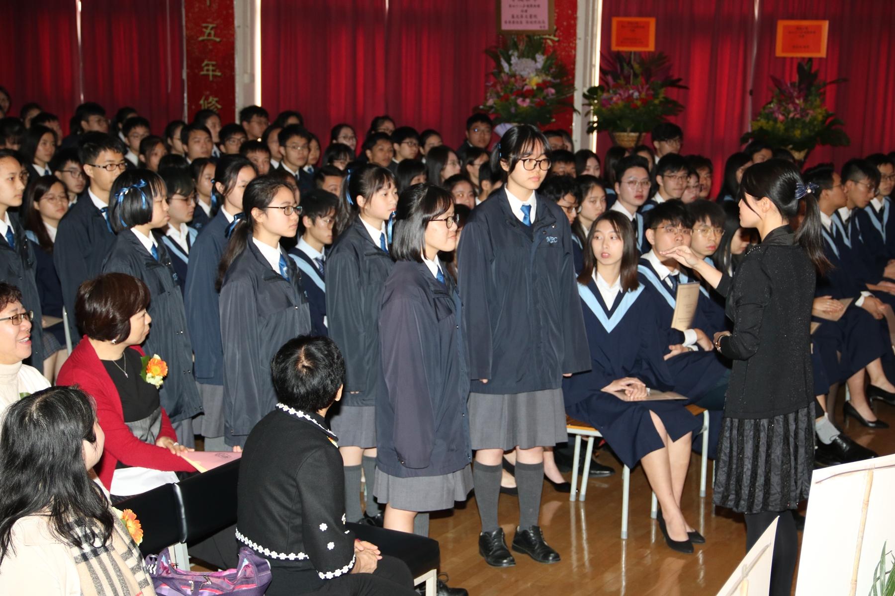 http://npc.edu.hk/sites/default/files/img_7087.jpg