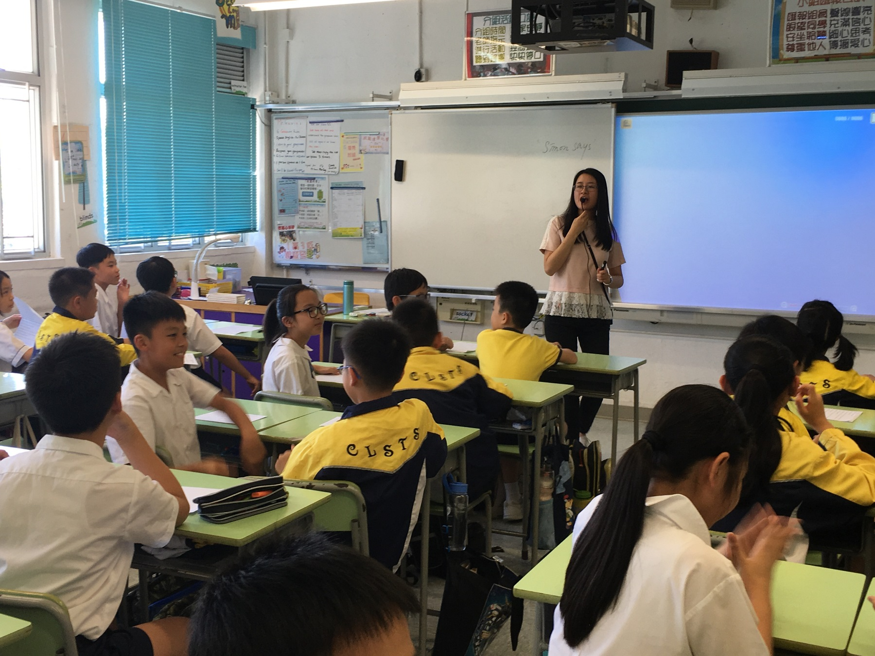 http://npc.edu.hk/sites/default/files/img_7116.jpg
