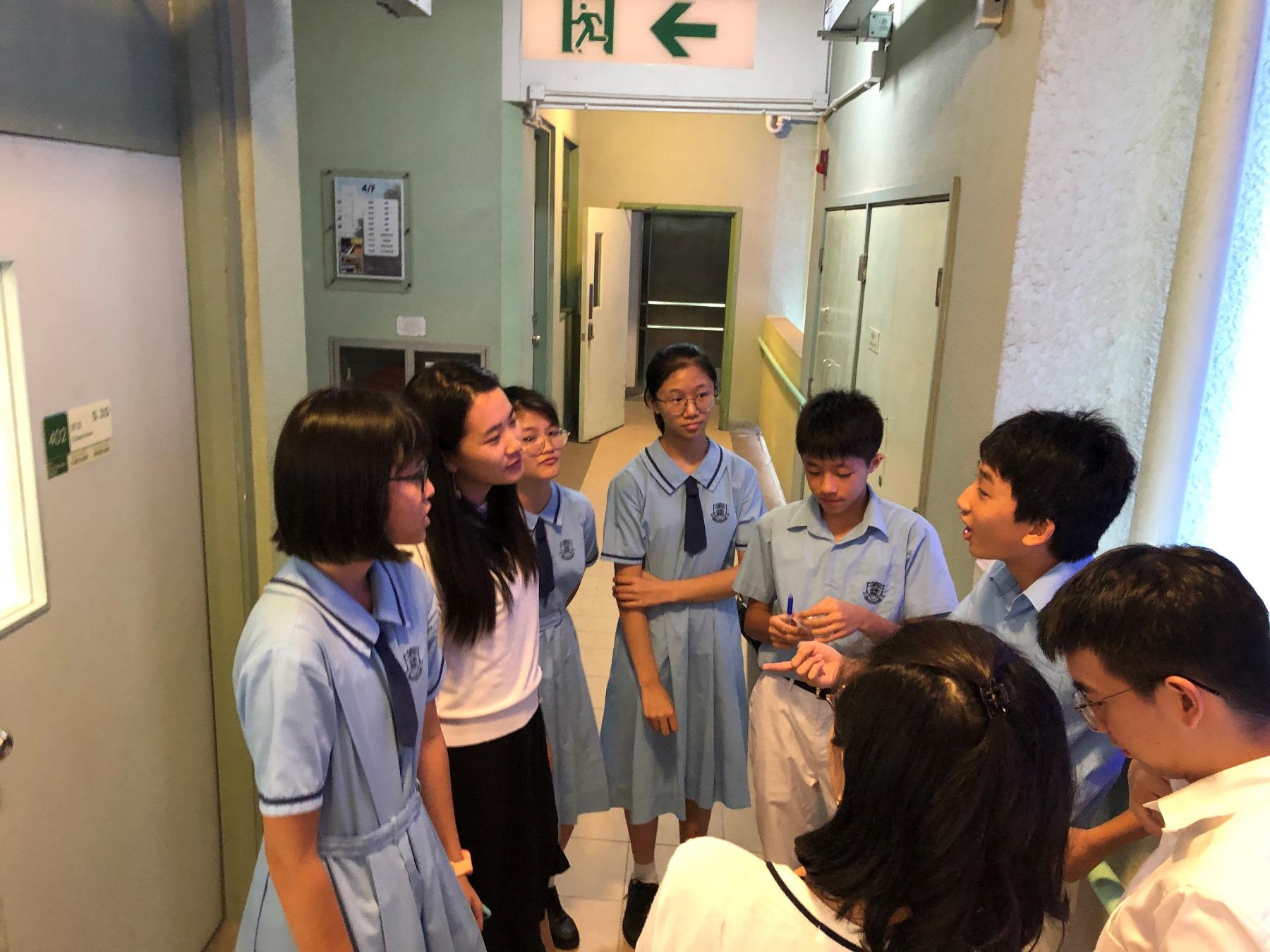 https://npc.edu.hk/sites/default/files/img_7267_1.jpg