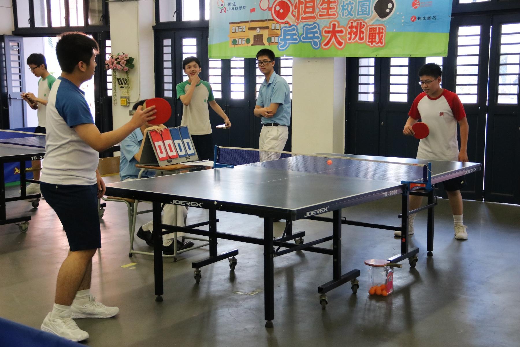 http://npc.edu.hk/sites/default/files/img_7538.jpg