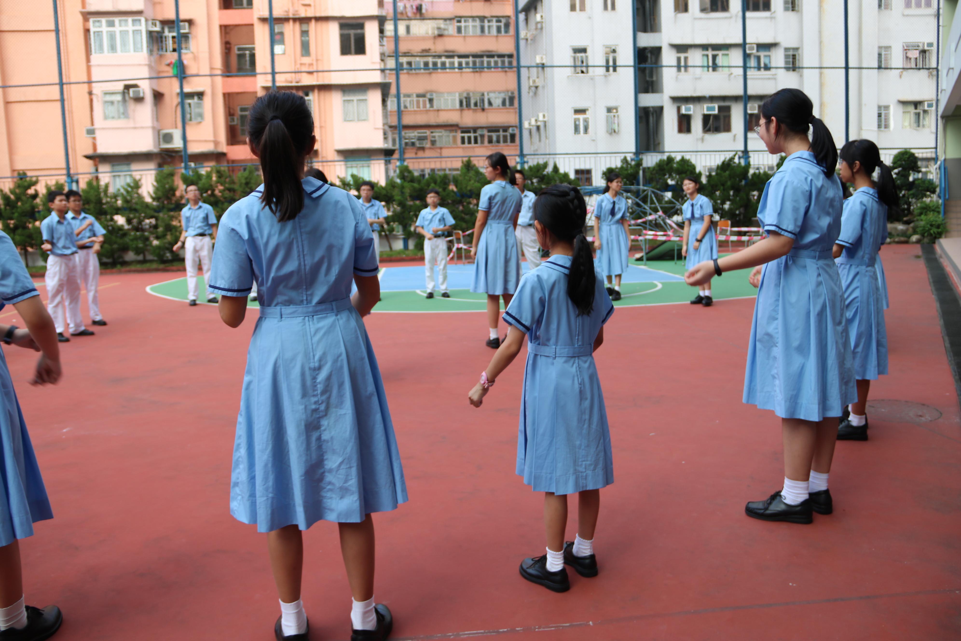 http://npc.edu.hk/sites/default/files/img_7777.jpg