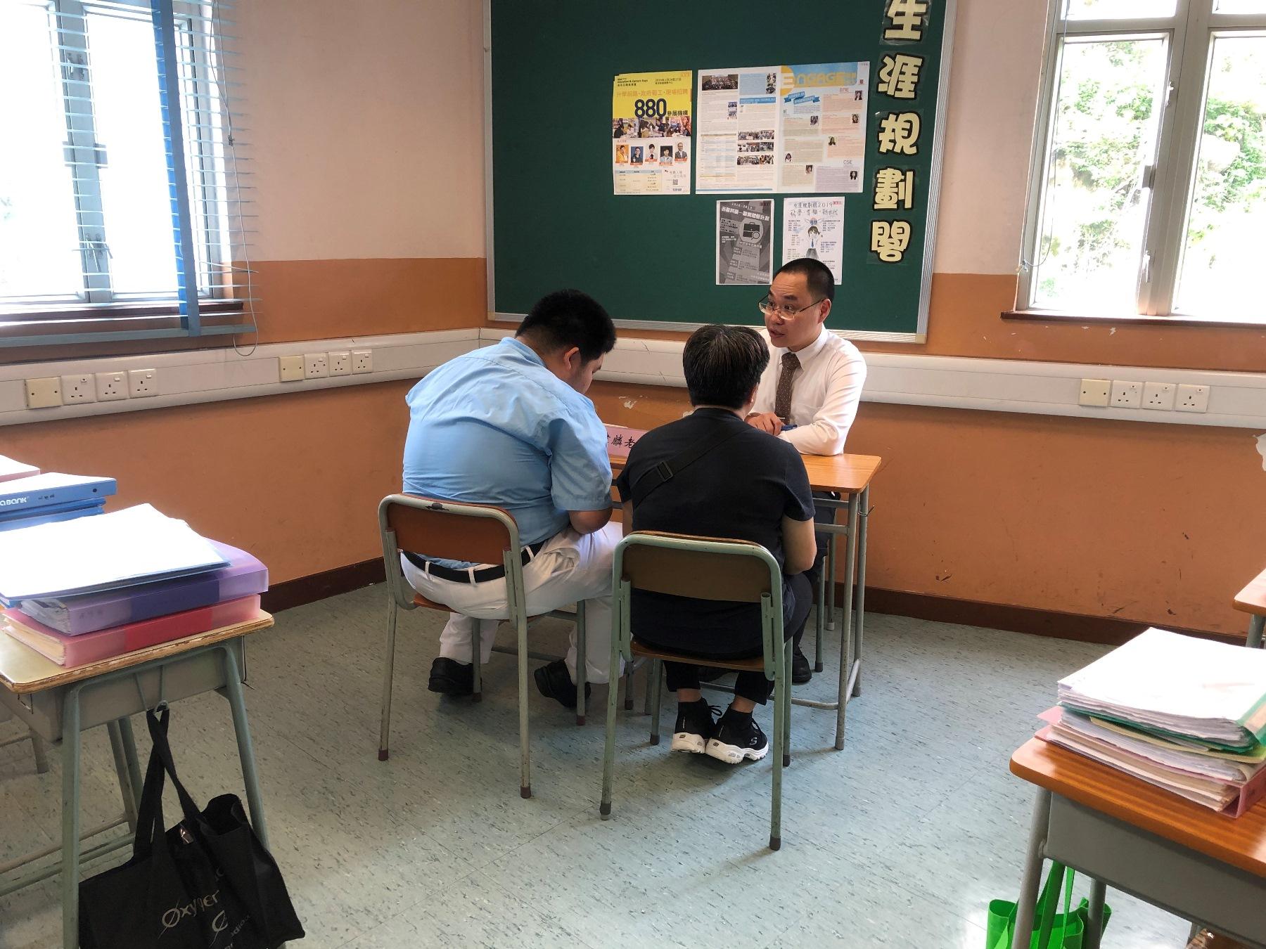 http://npc.edu.hk/sites/default/files/img_7887.jpg