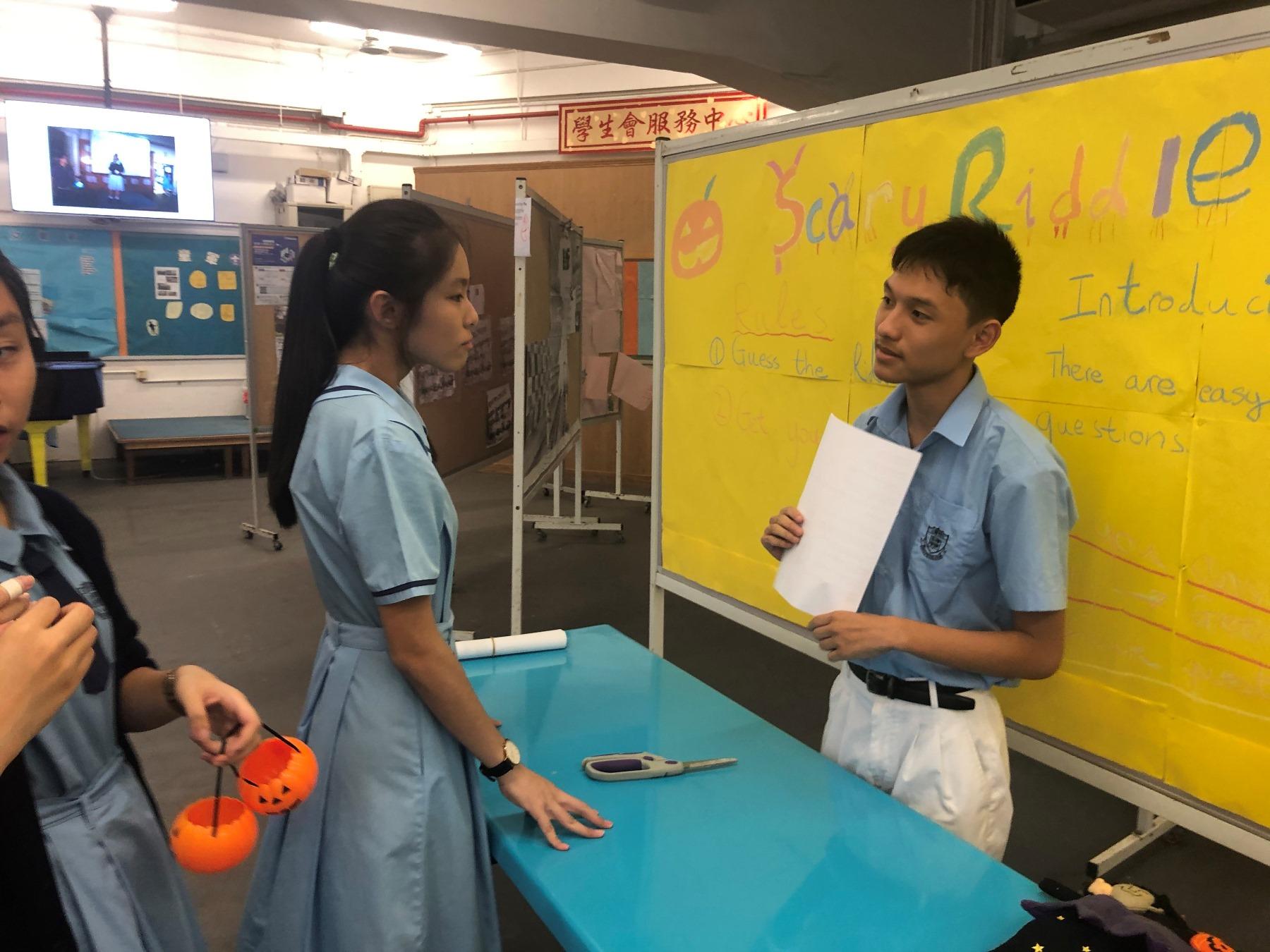 http://npc.edu.hk/sites/default/files/img_7996.jpg