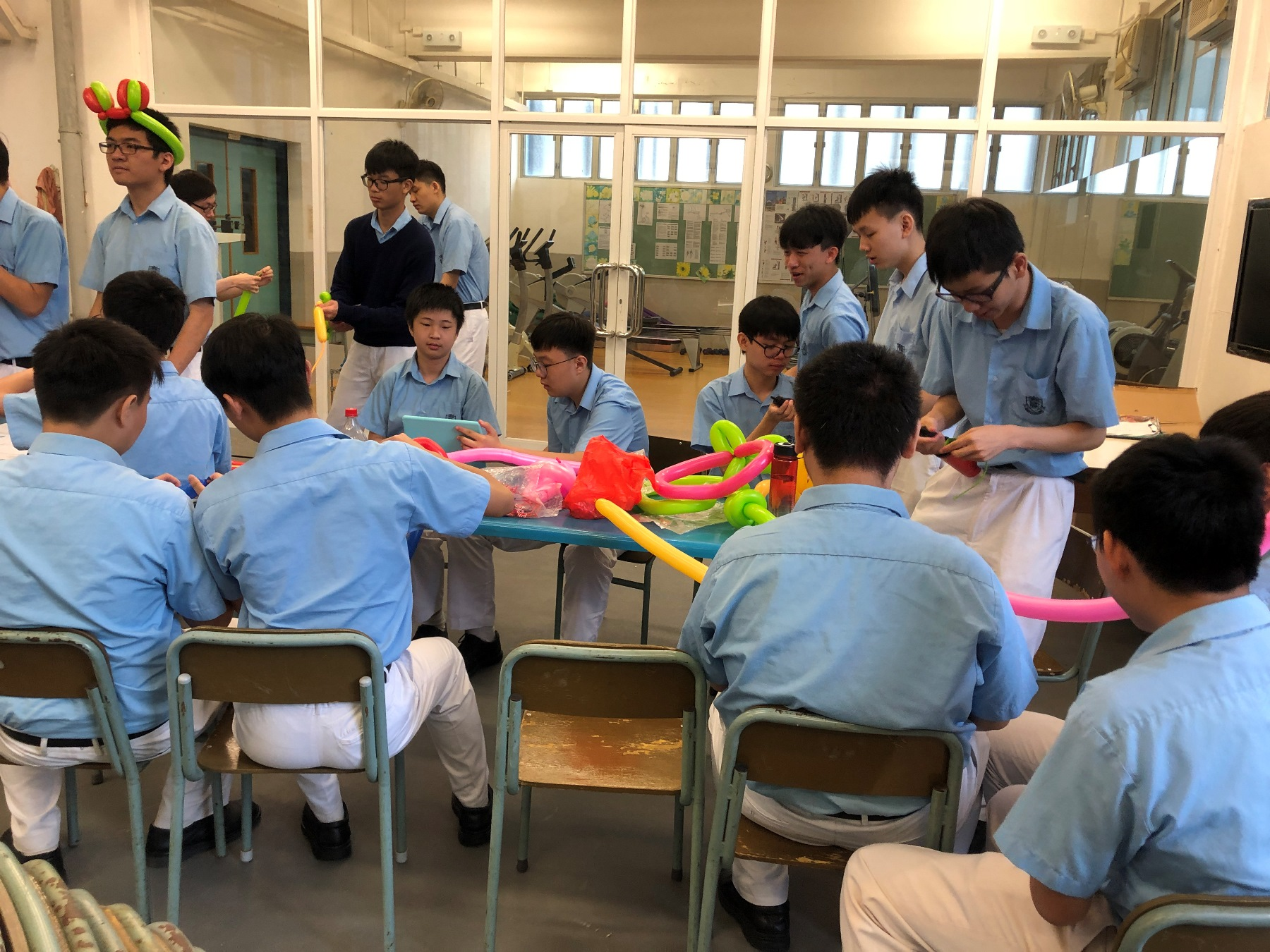 http://npc.edu.hk/sites/default/files/img_8355_1.jpg