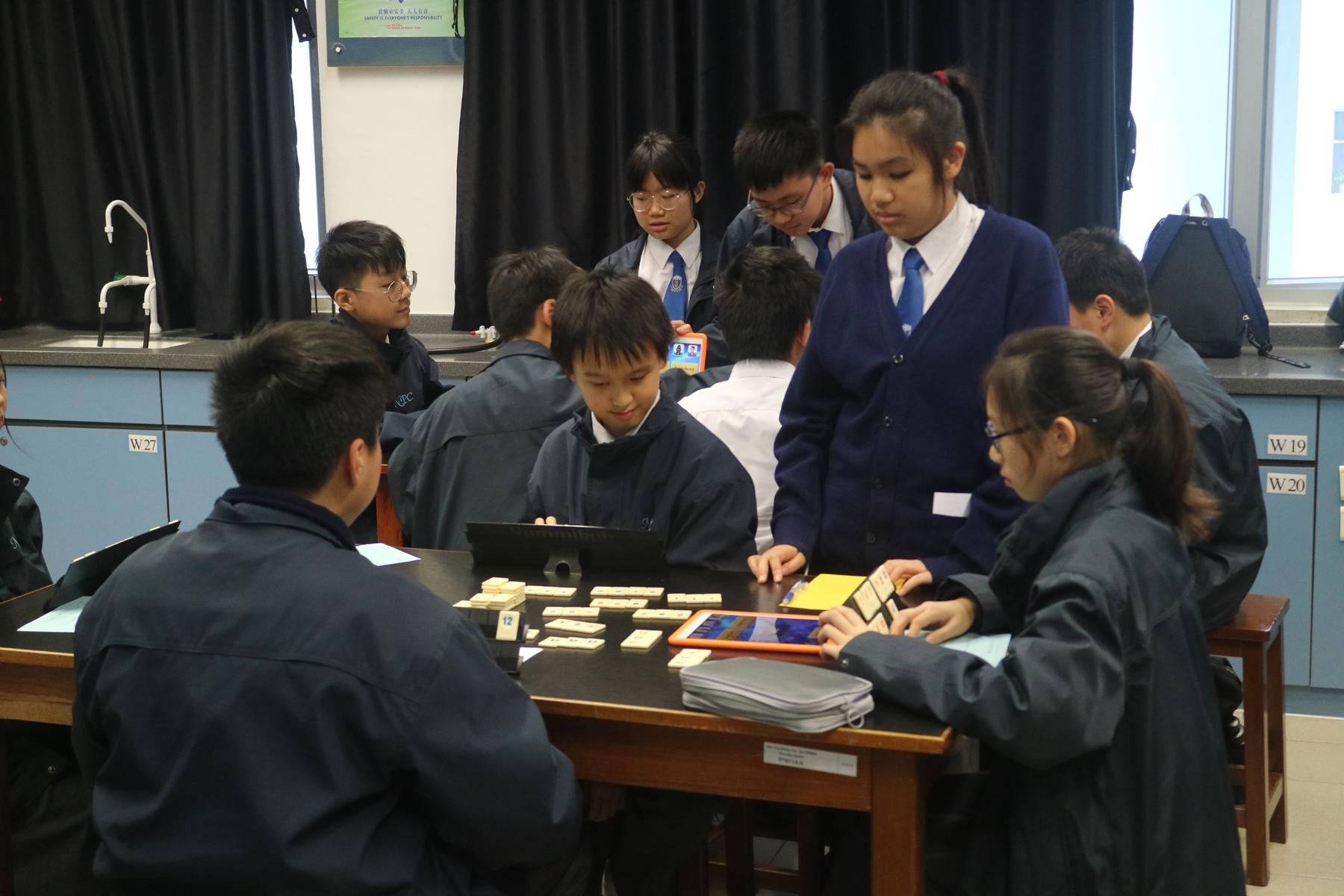 http://npc.edu.hk/sites/default/files/img_8849.jpg