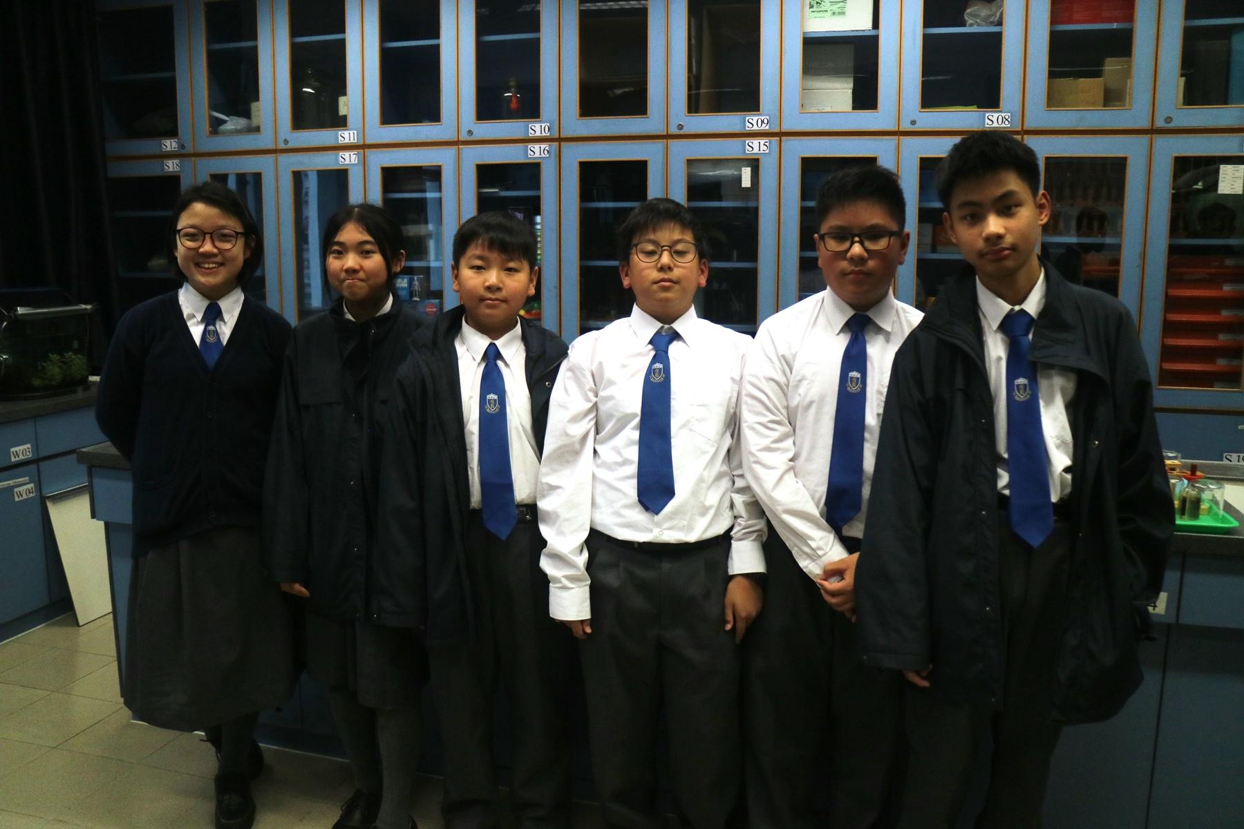 http://npc.edu.hk/sites/default/files/img_8901.jpg