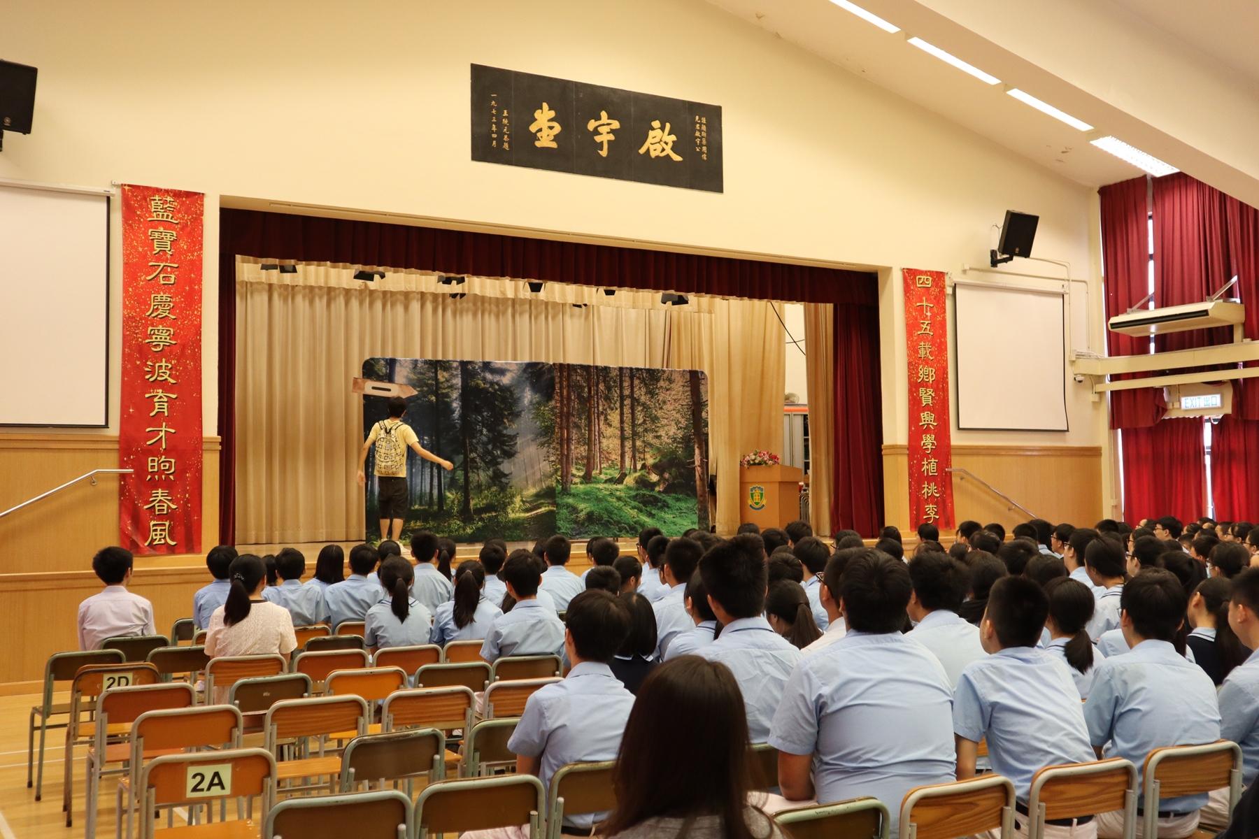 https://npc.edu.hk/sites/default/files/img_9158_5.jpg