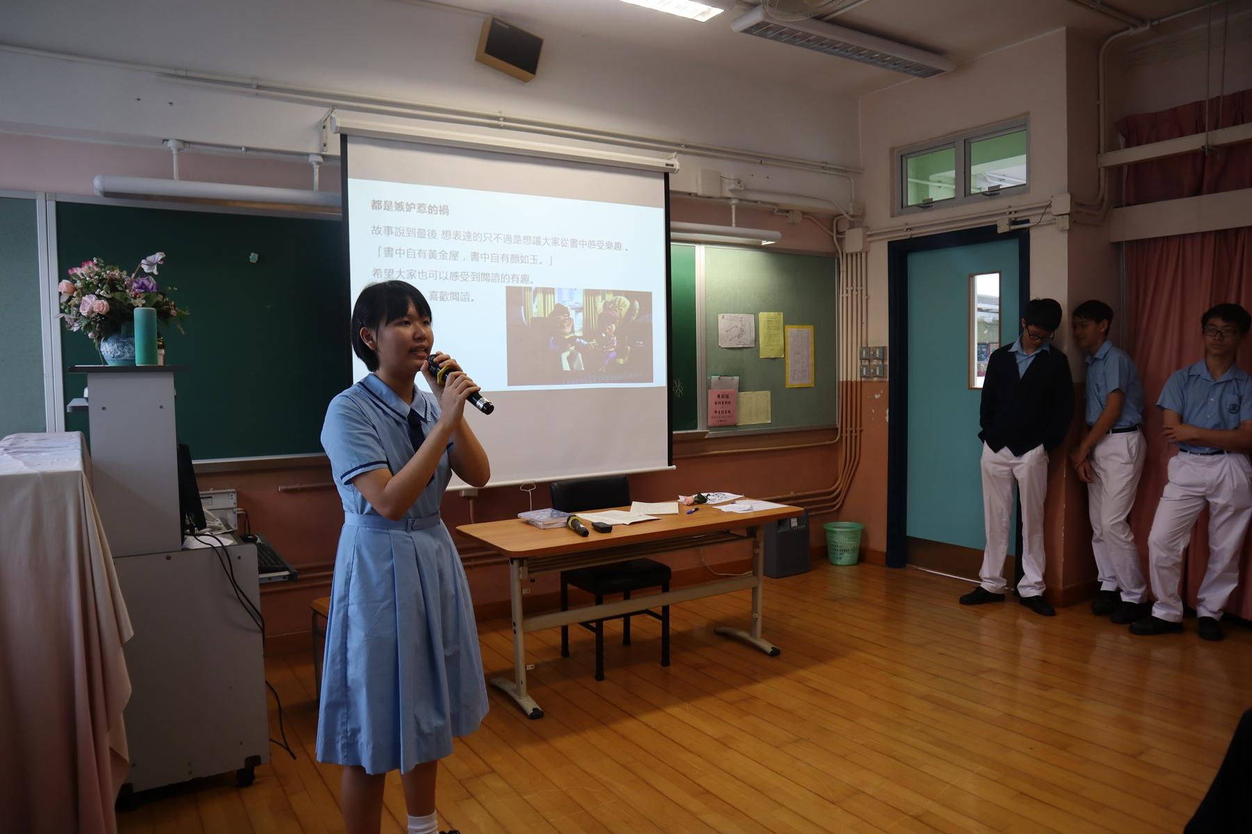 http://npc.edu.hk/sites/default/files/img_9183.jpg