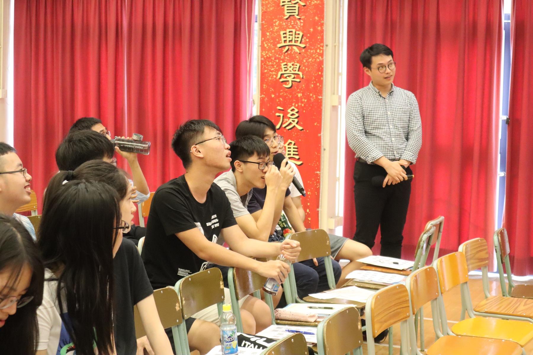 https://npc.edu.hk/sites/default/files/img_9200_2.jpg