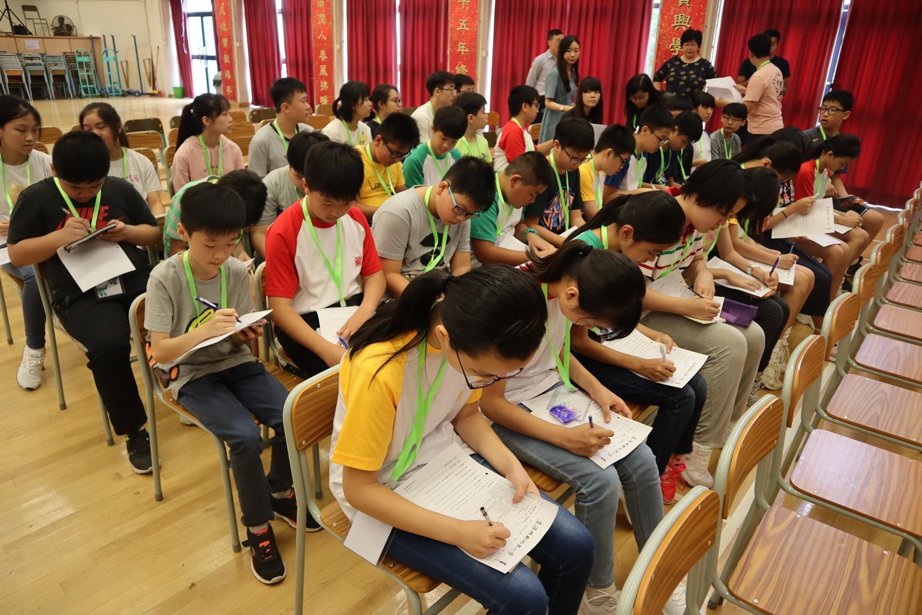 https://npc.edu.hk/sites/default/files/img_9225_2.jpg