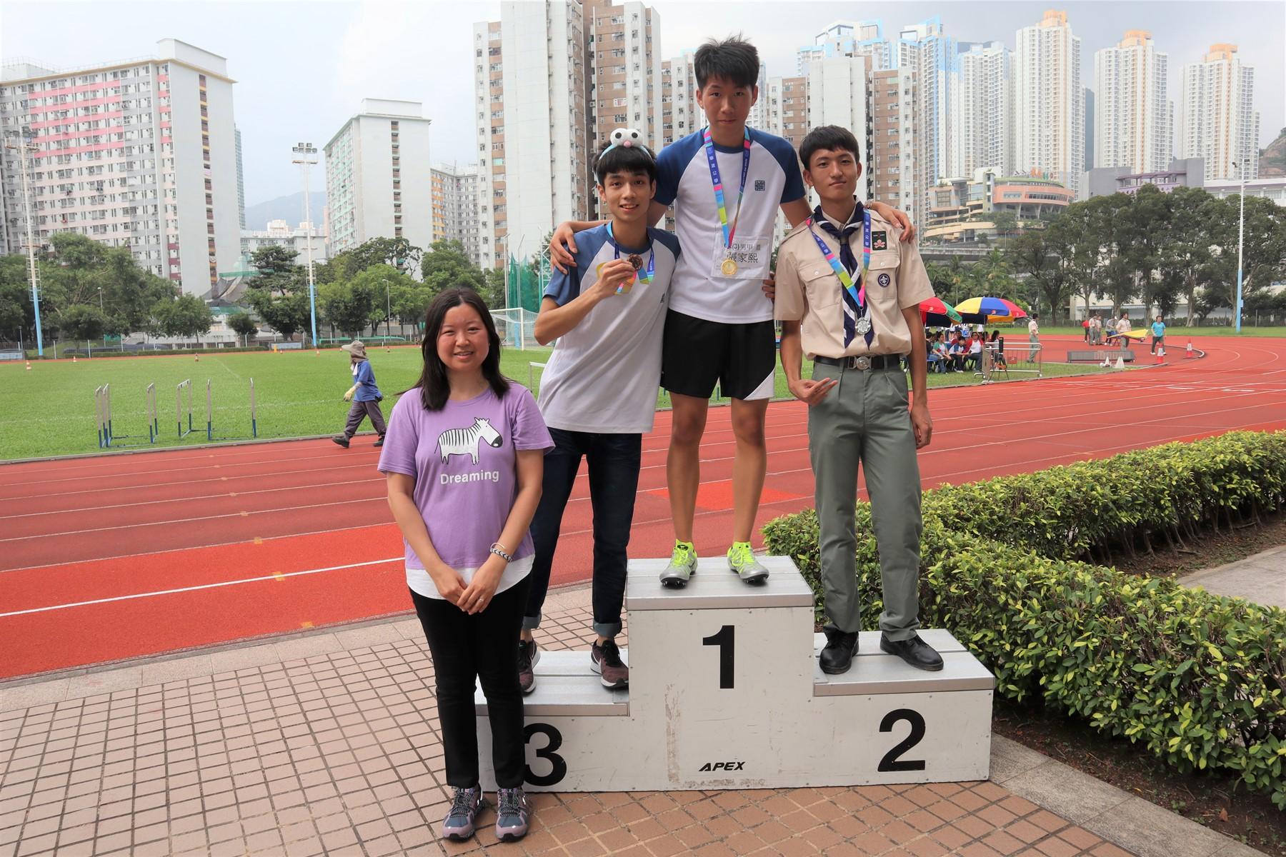 http://npc.edu.hk/sites/default/files/img_9334_1.jpg