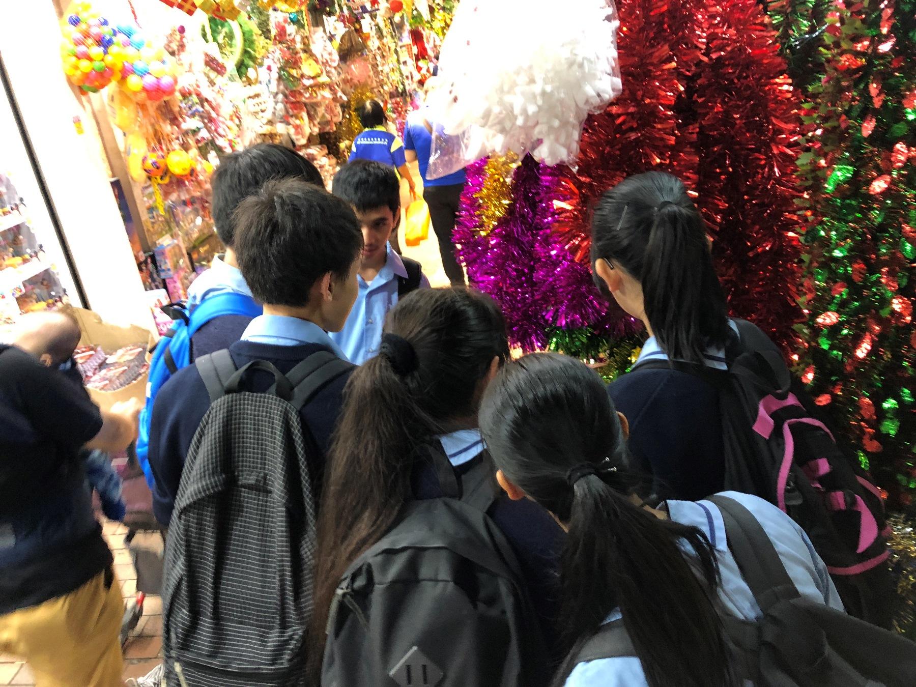 http://npc.edu.hk/sites/default/files/img_9562.jpg